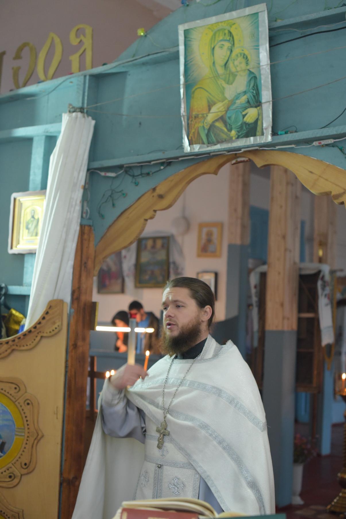 church assumption olshanka 0017
