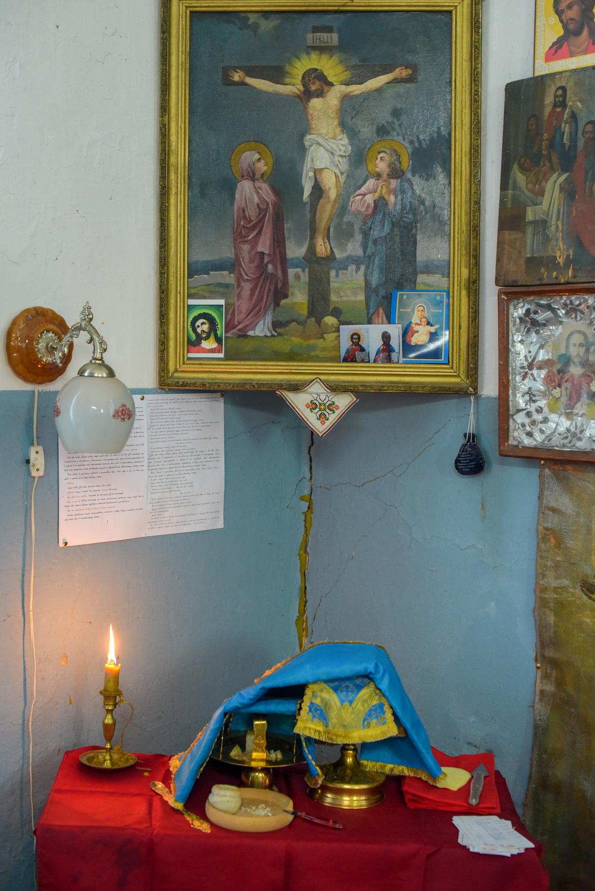 church assumption olshanka 0018