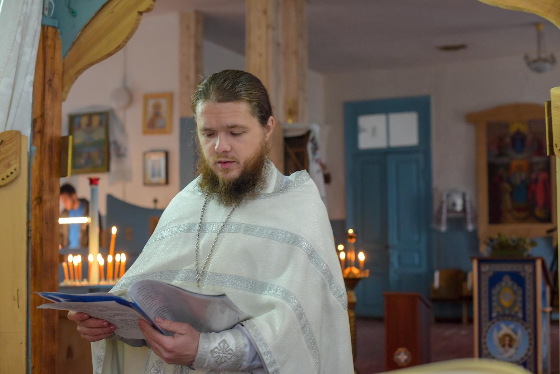 church assumption olshanka 0019