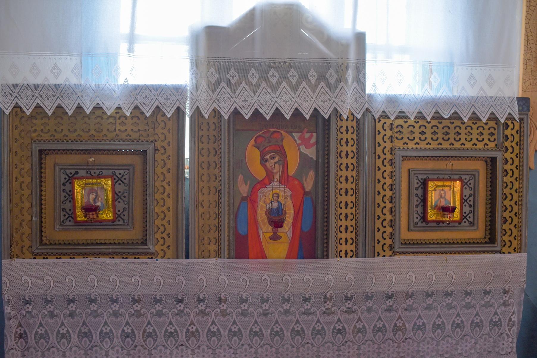 church assumption olshanka 0020