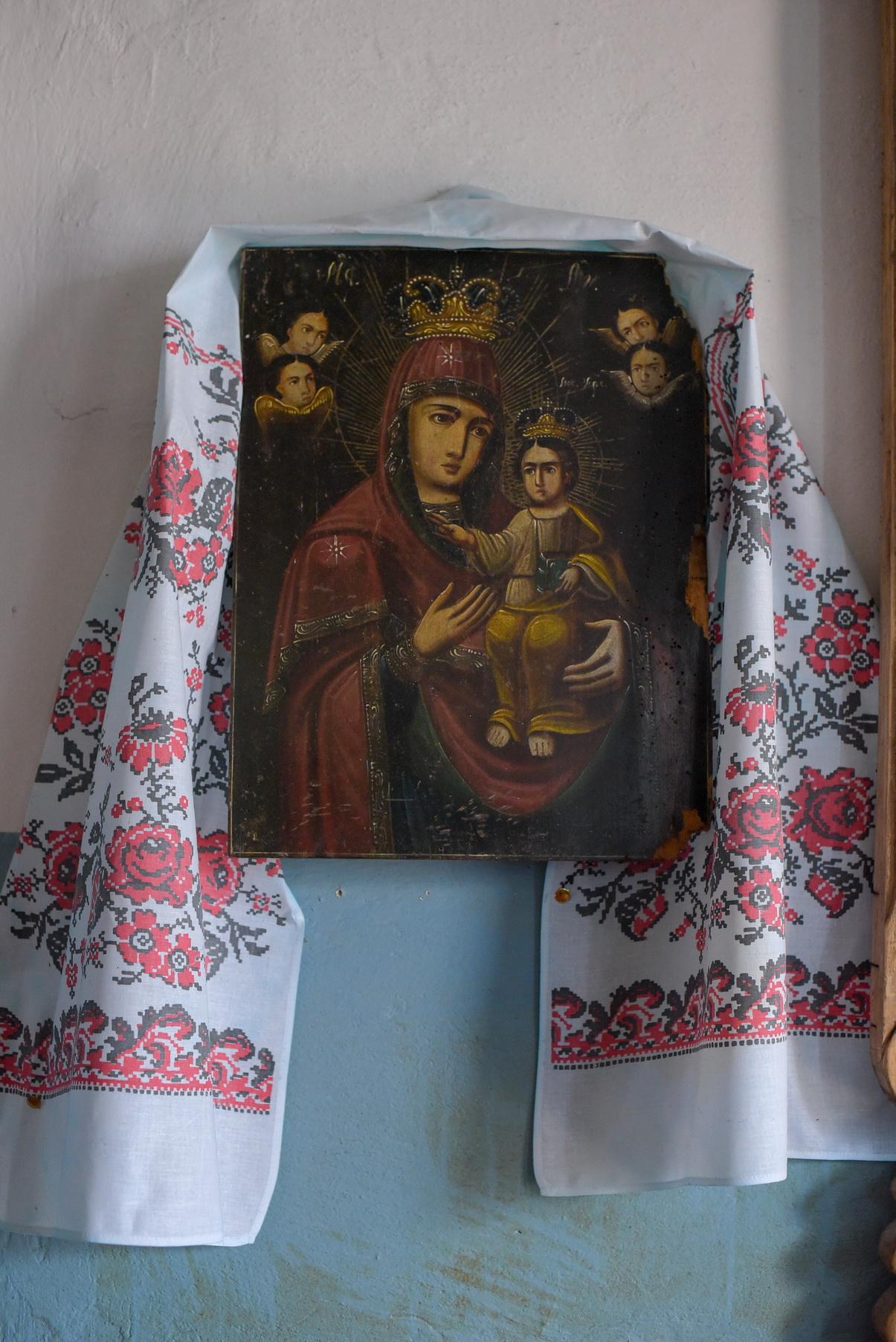 church assumption olshanka 0021