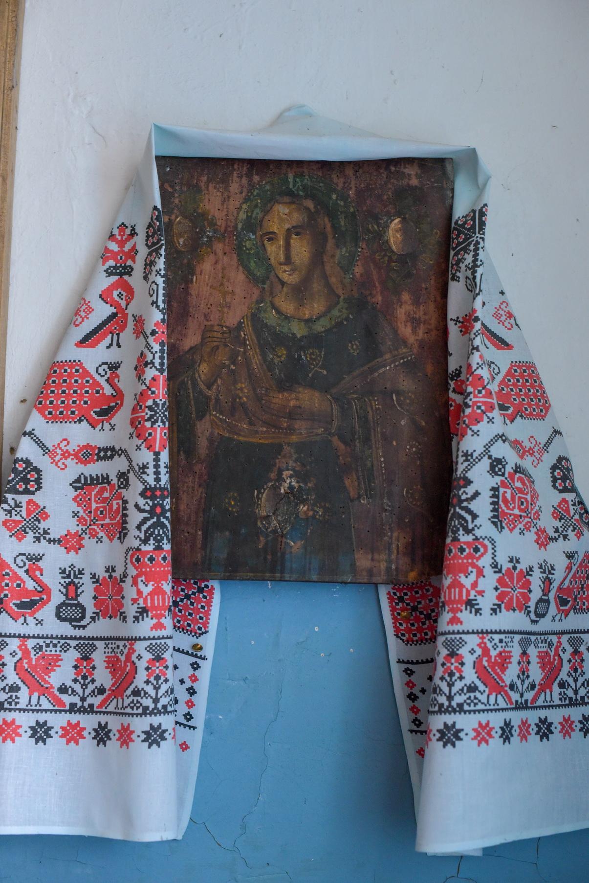 church assumption olshanka 0022