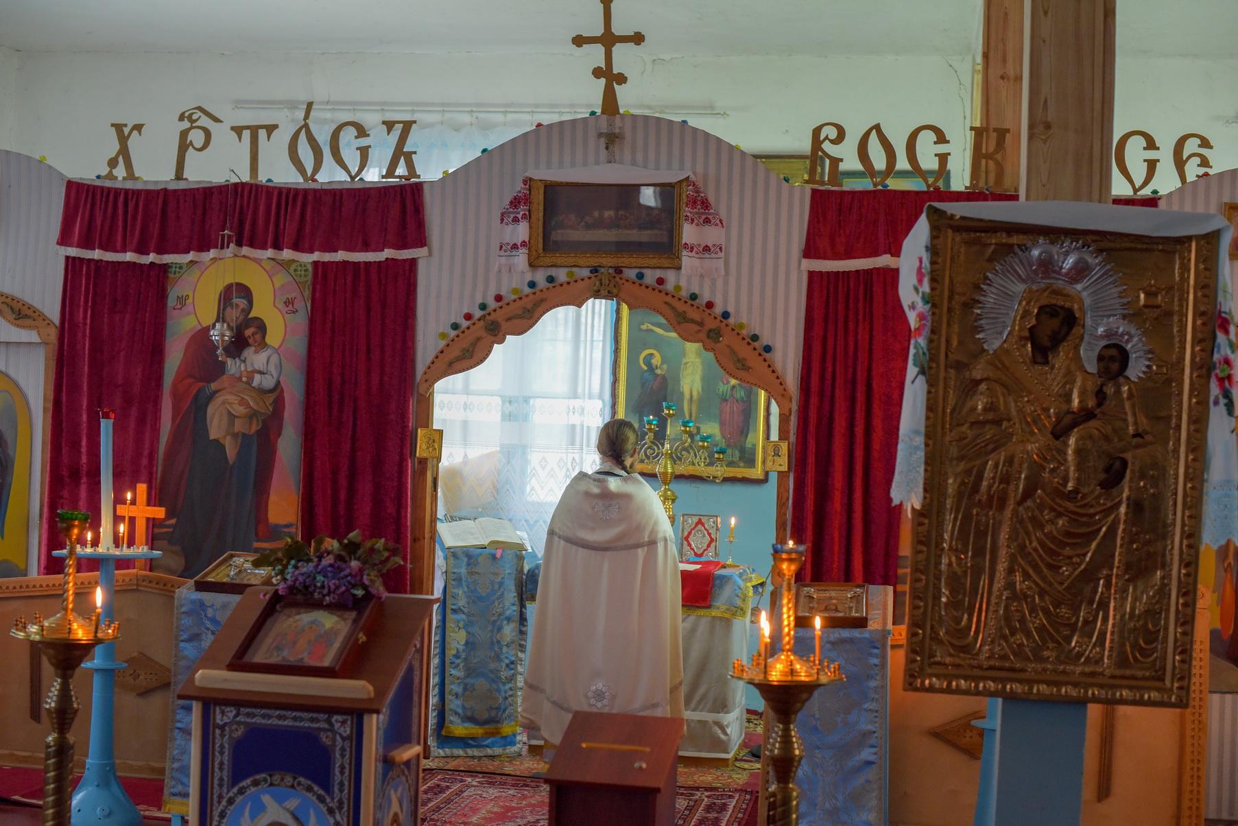 church assumption olshanka 0023