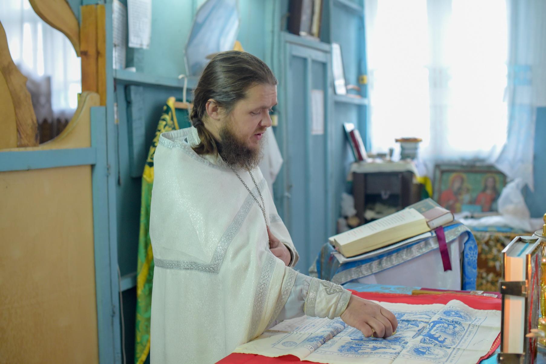 church assumption olshanka 0027