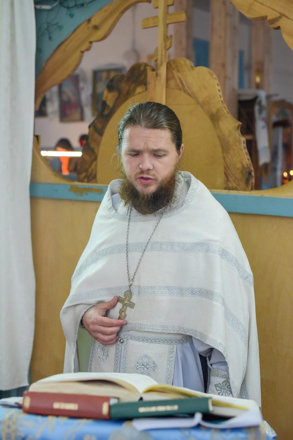 church assumption olshanka 0028