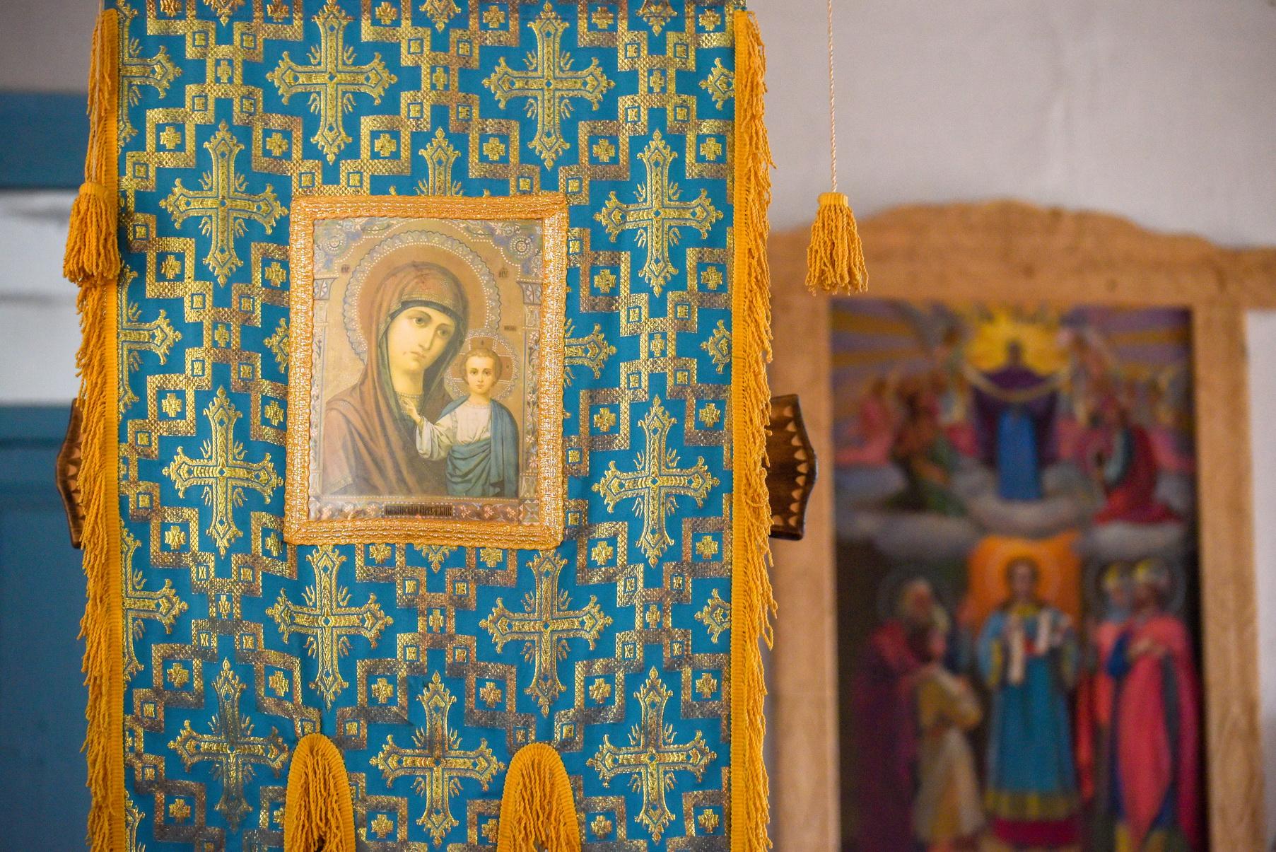 church assumption olshanka 0032
