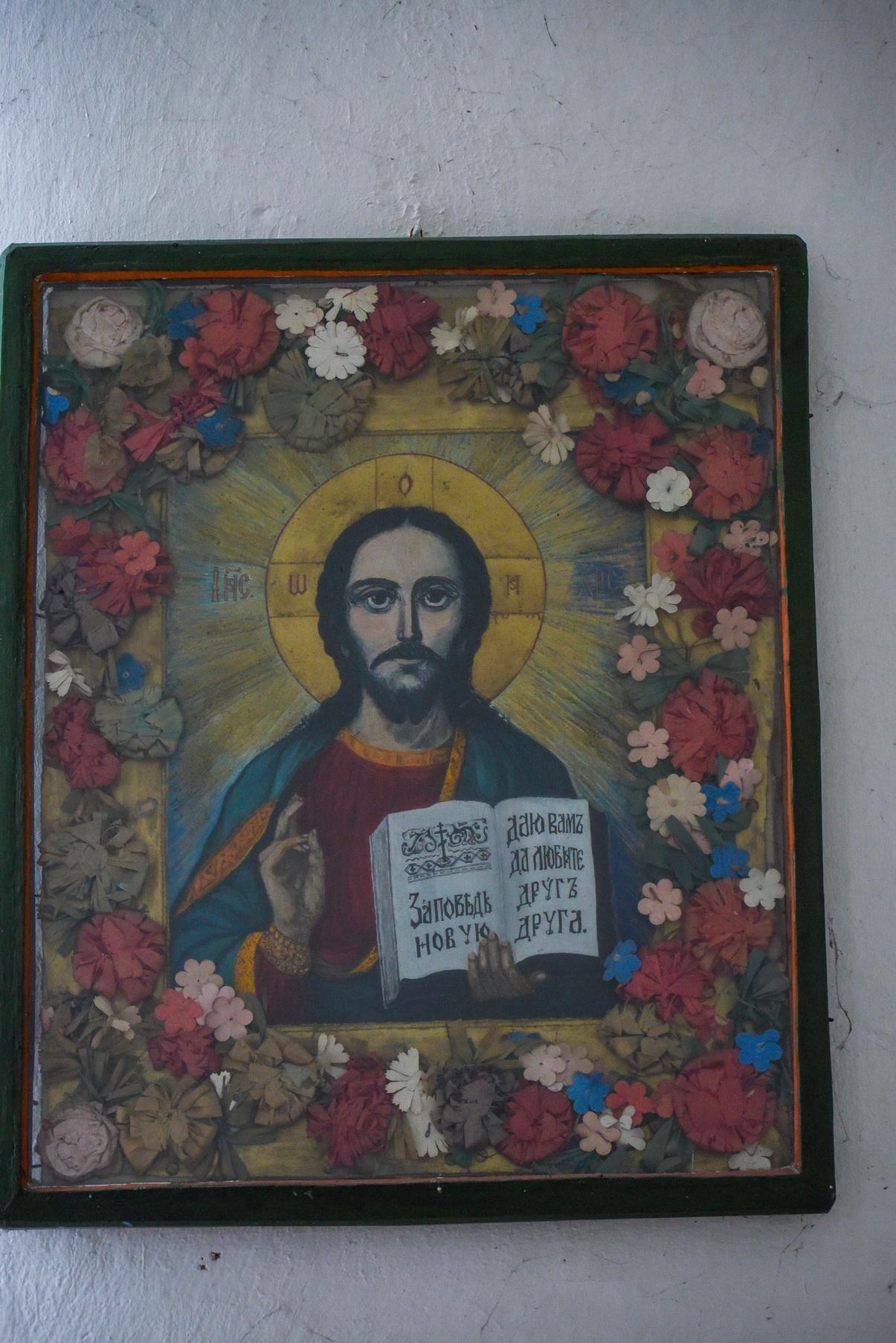 church assumption olshanka 0033