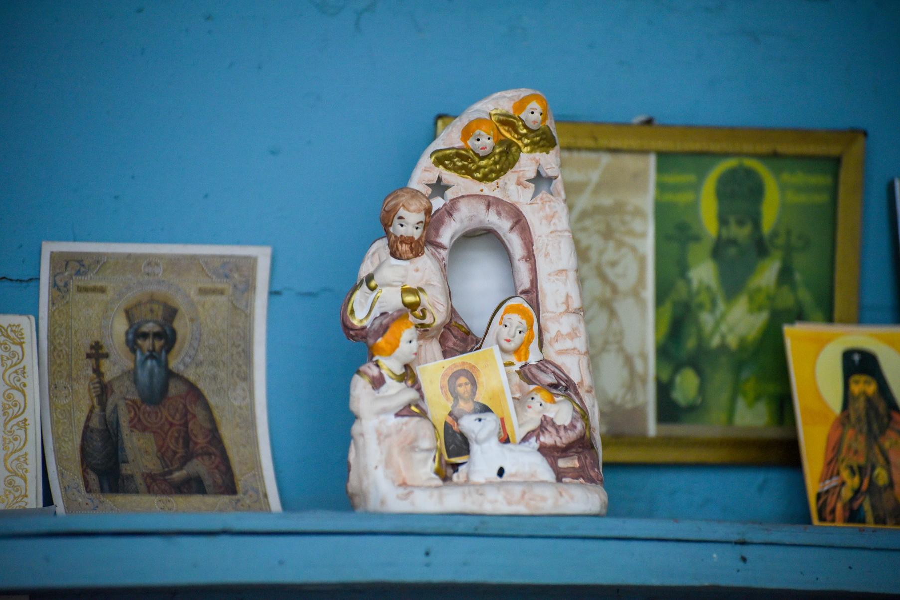 church assumption olshanka 0035