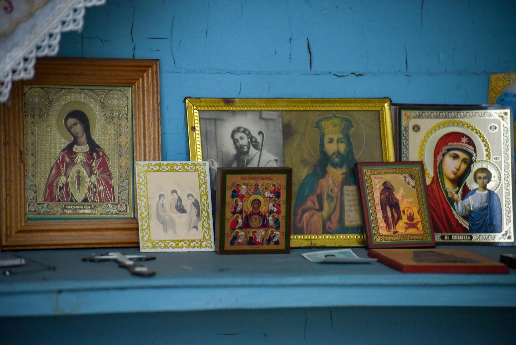 church assumption olshanka 0036