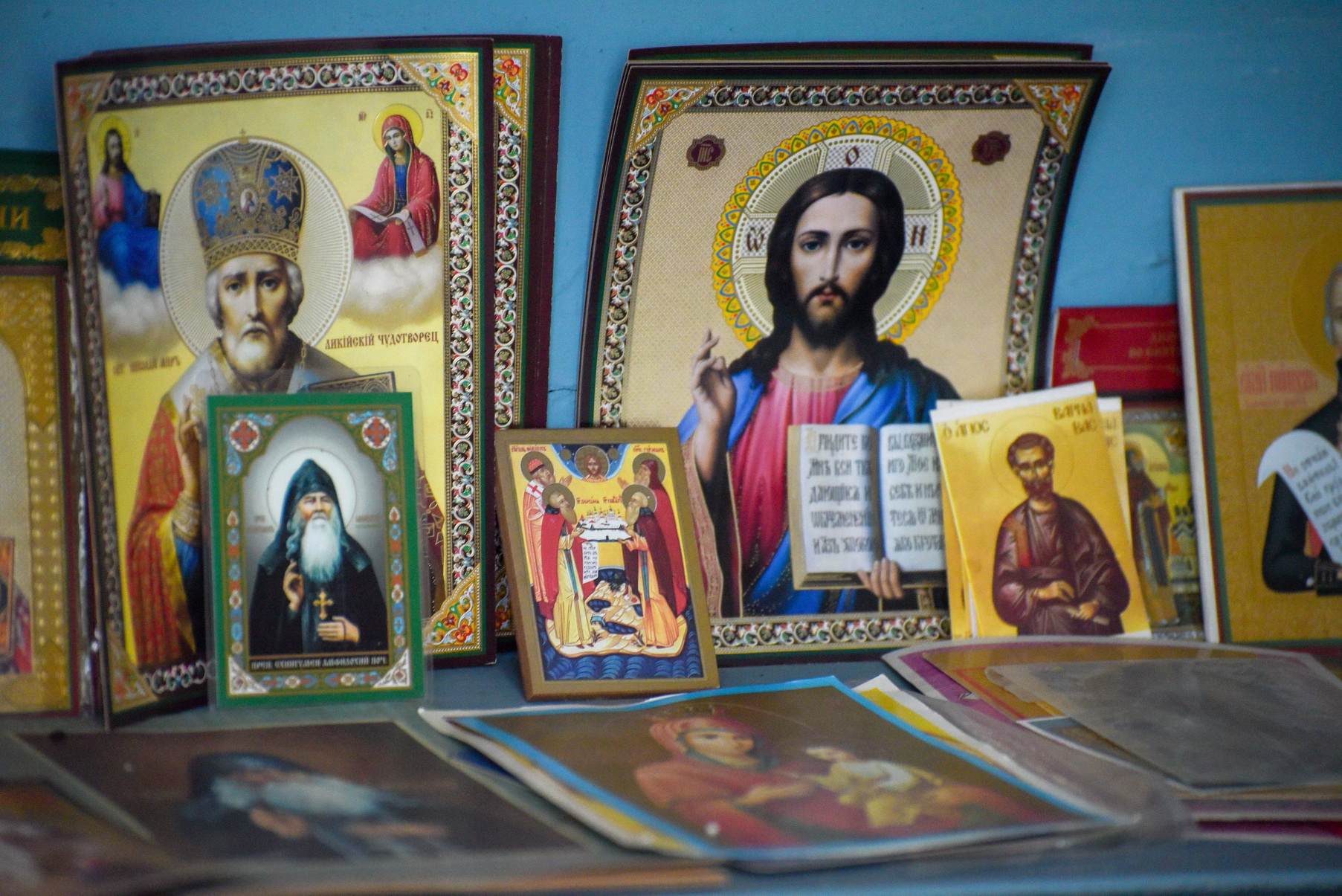 church assumption olshanka 0039