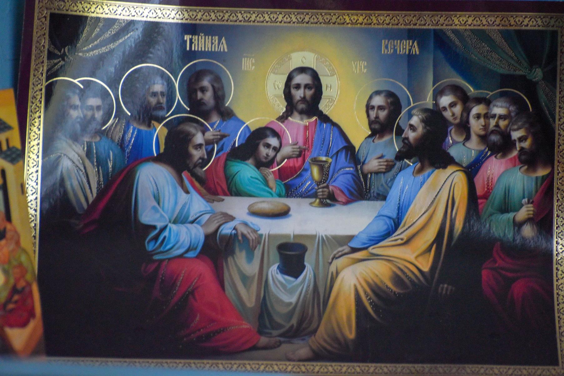 church assumption olshanka 0040