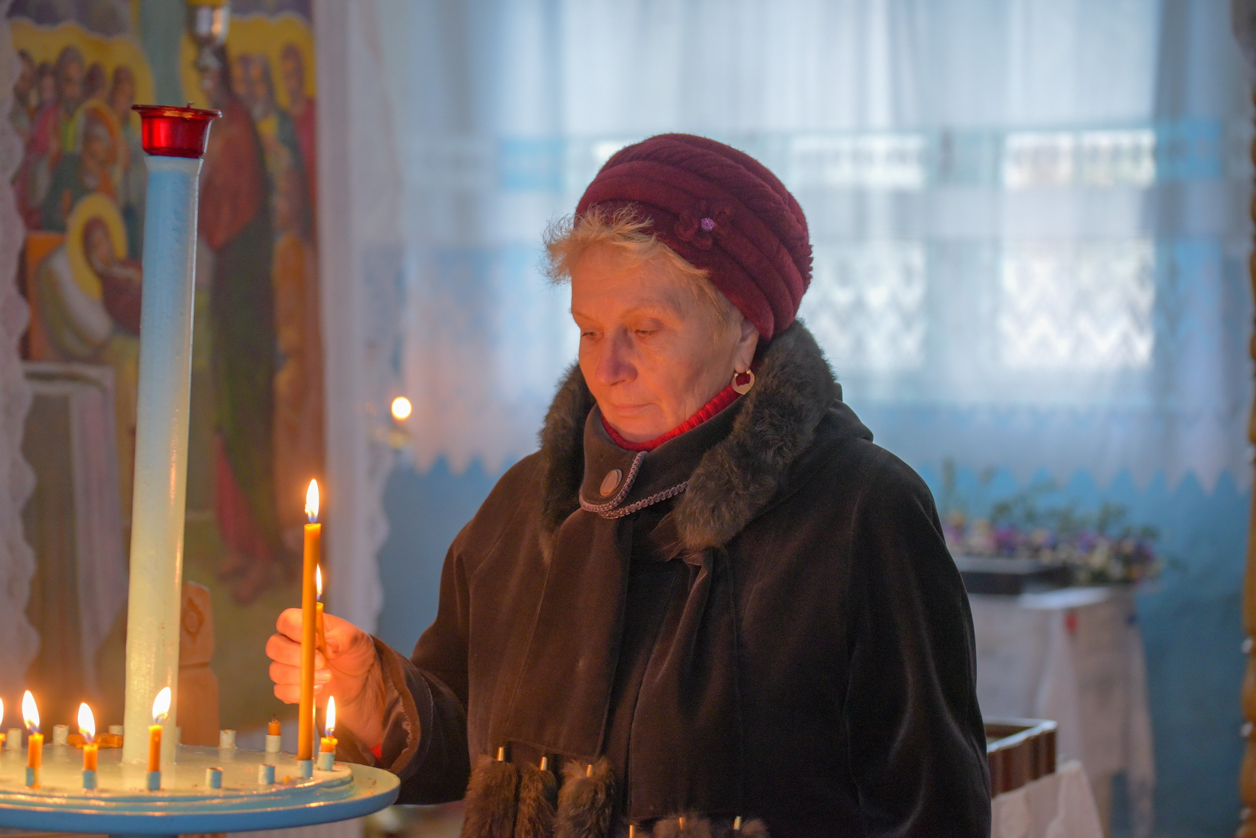 church assumption olshanka 0042