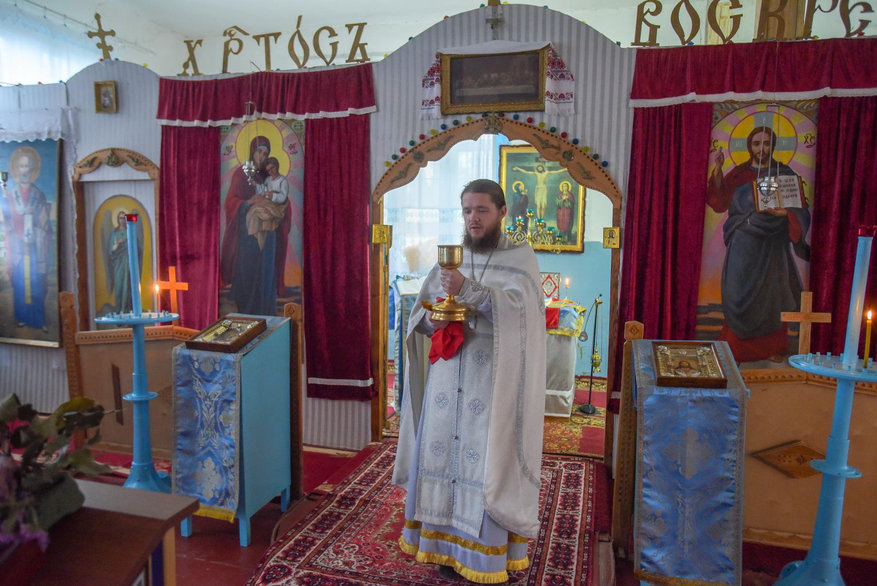 church assumption olshanka 0045