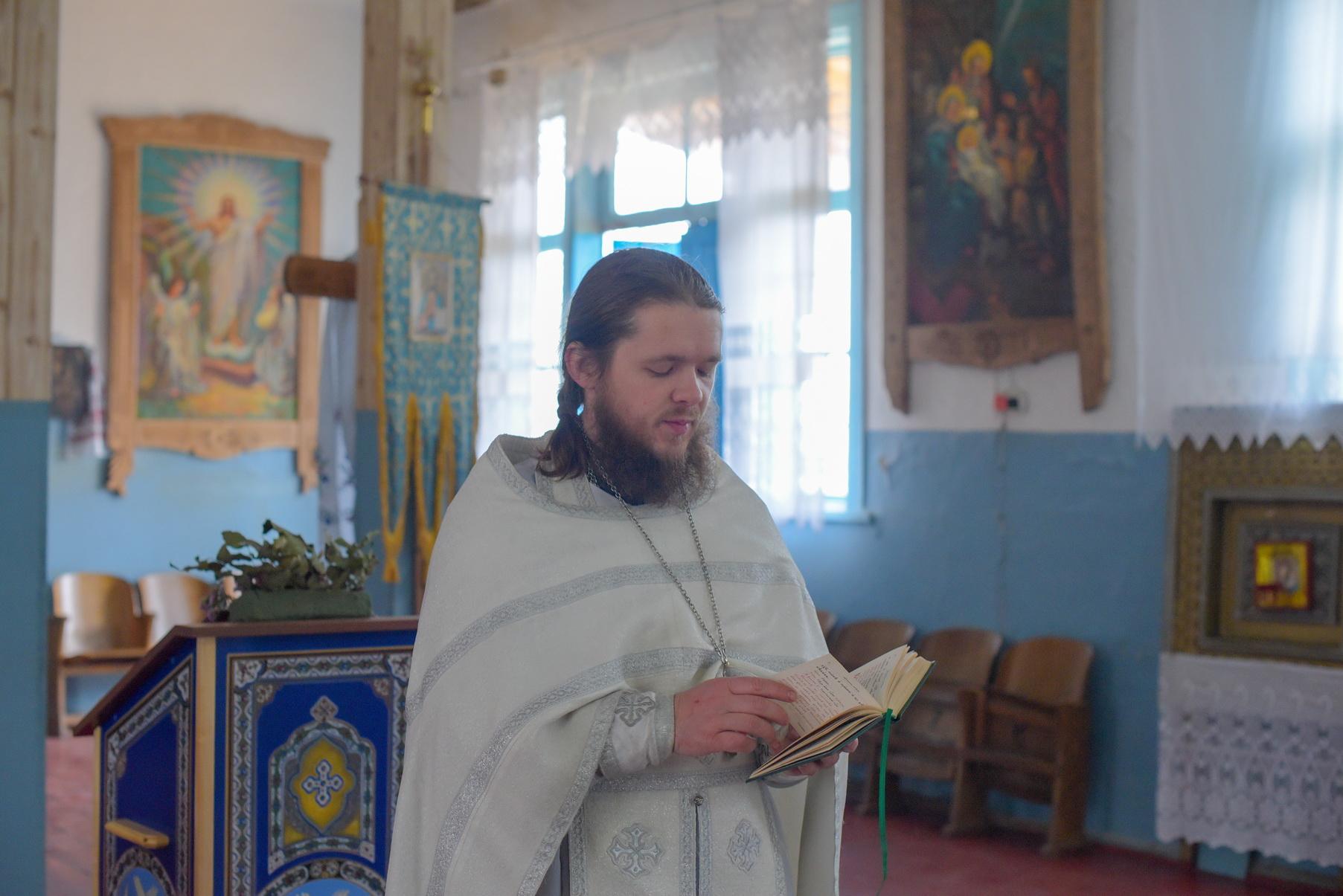 church assumption olshanka 0046