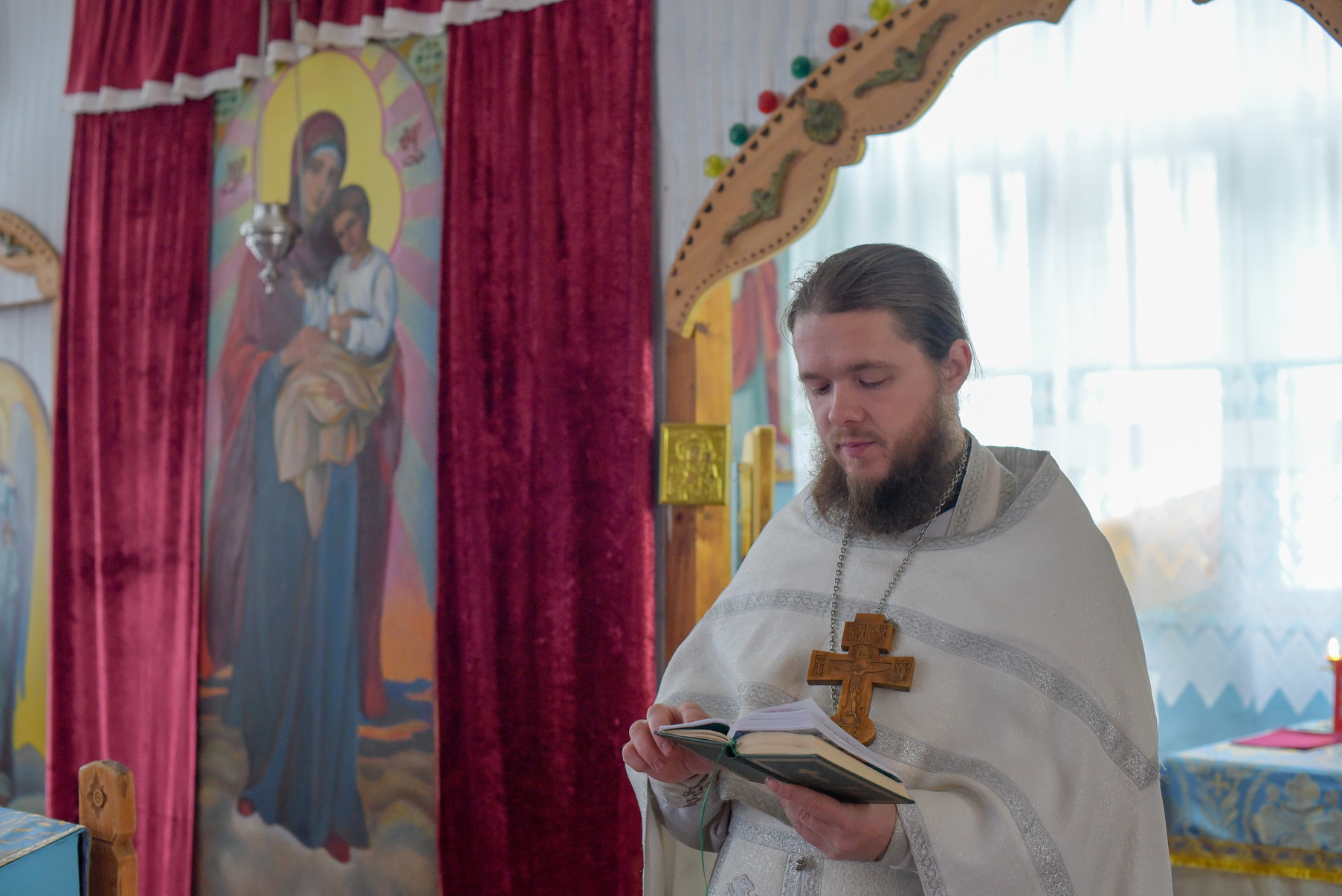 church assumption olshanka 0048