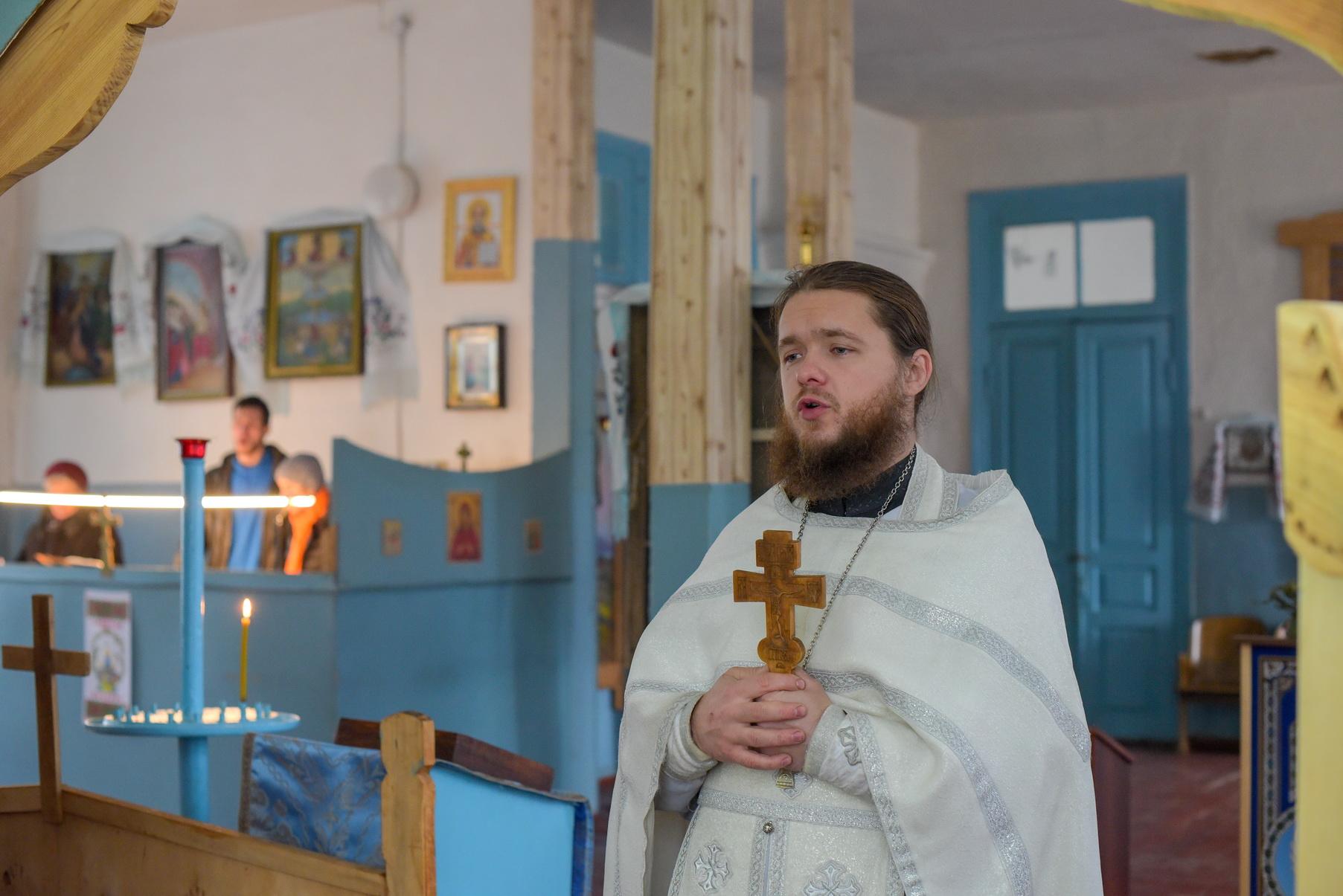 church assumption olshanka 0049