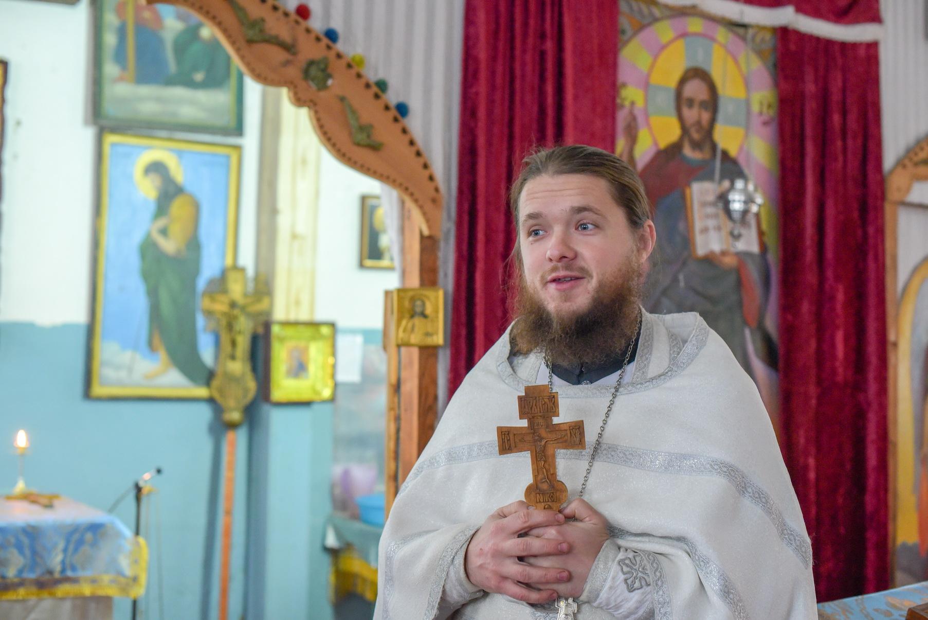 church assumption olshanka 0050