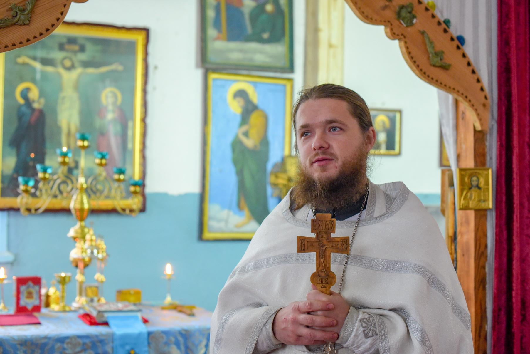 church assumption olshanka 0051