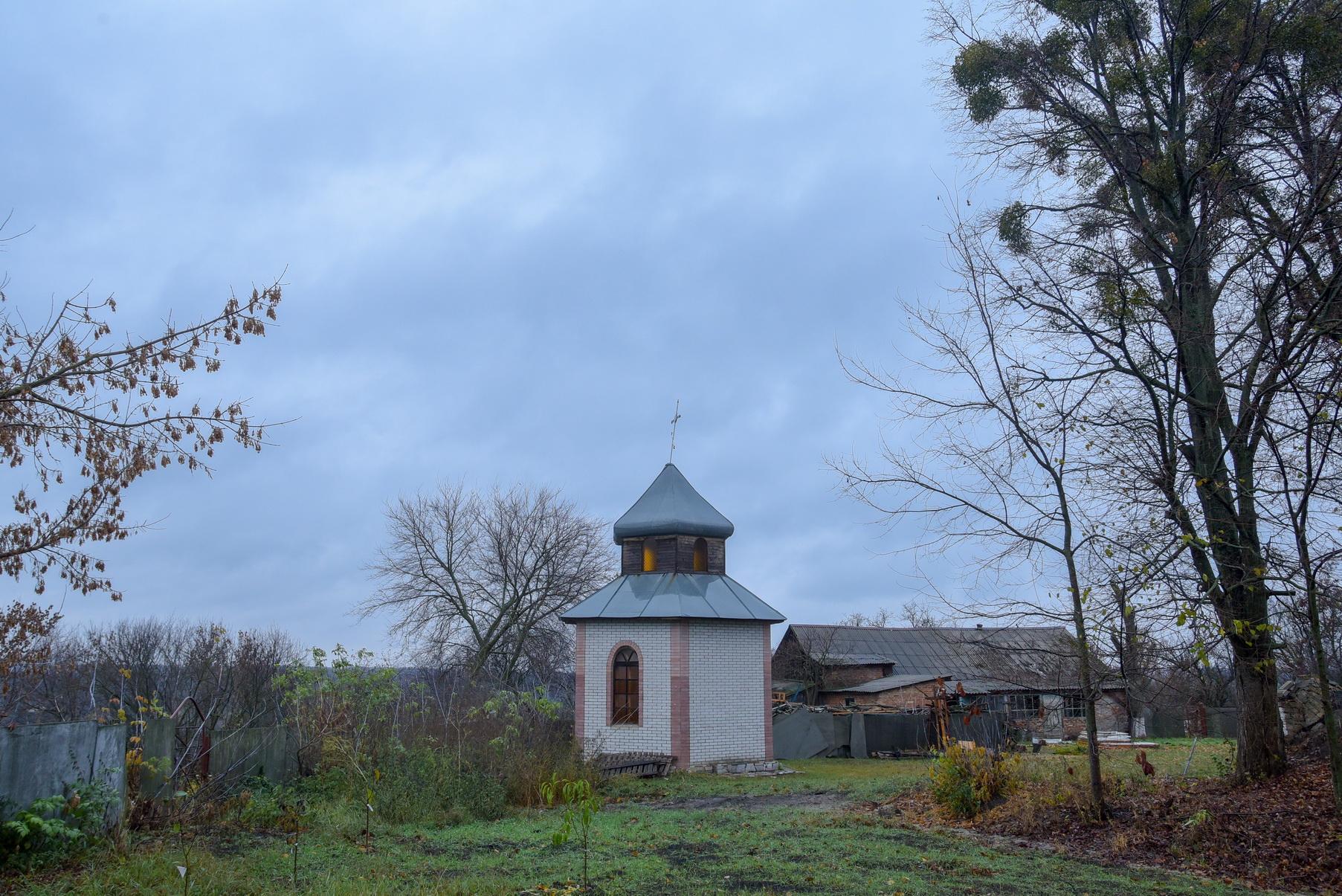 church assumption olshanka 0056