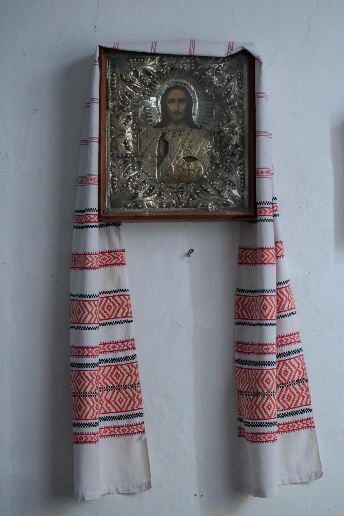 church assumption olshanka 0058