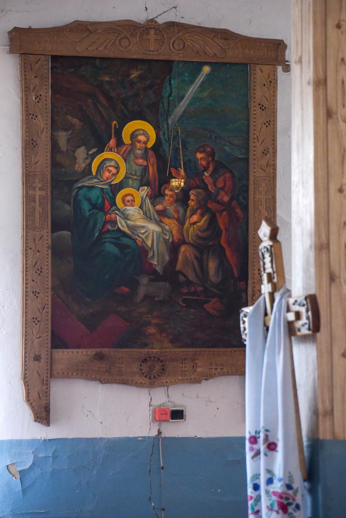 church assumption olshanka 0059