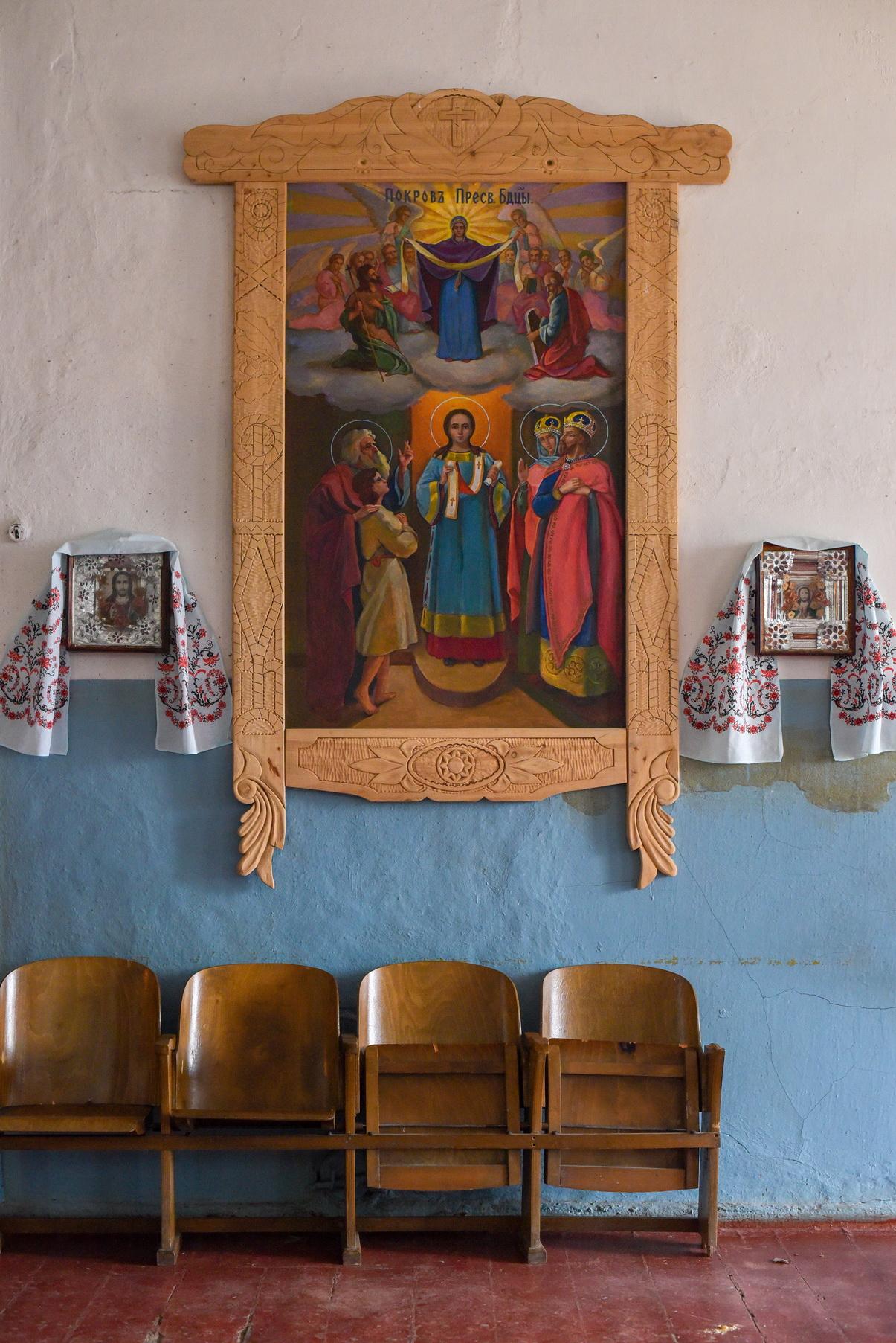 church assumption olshanka 0063