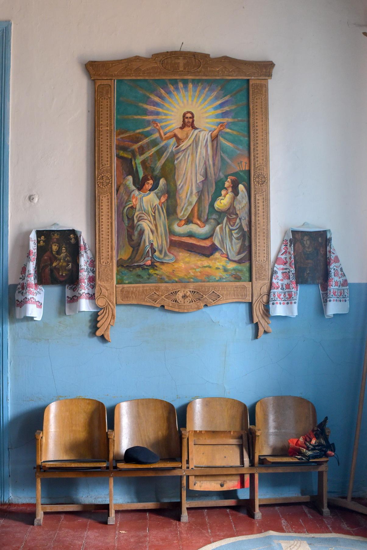 church assumption olshanka 0064
