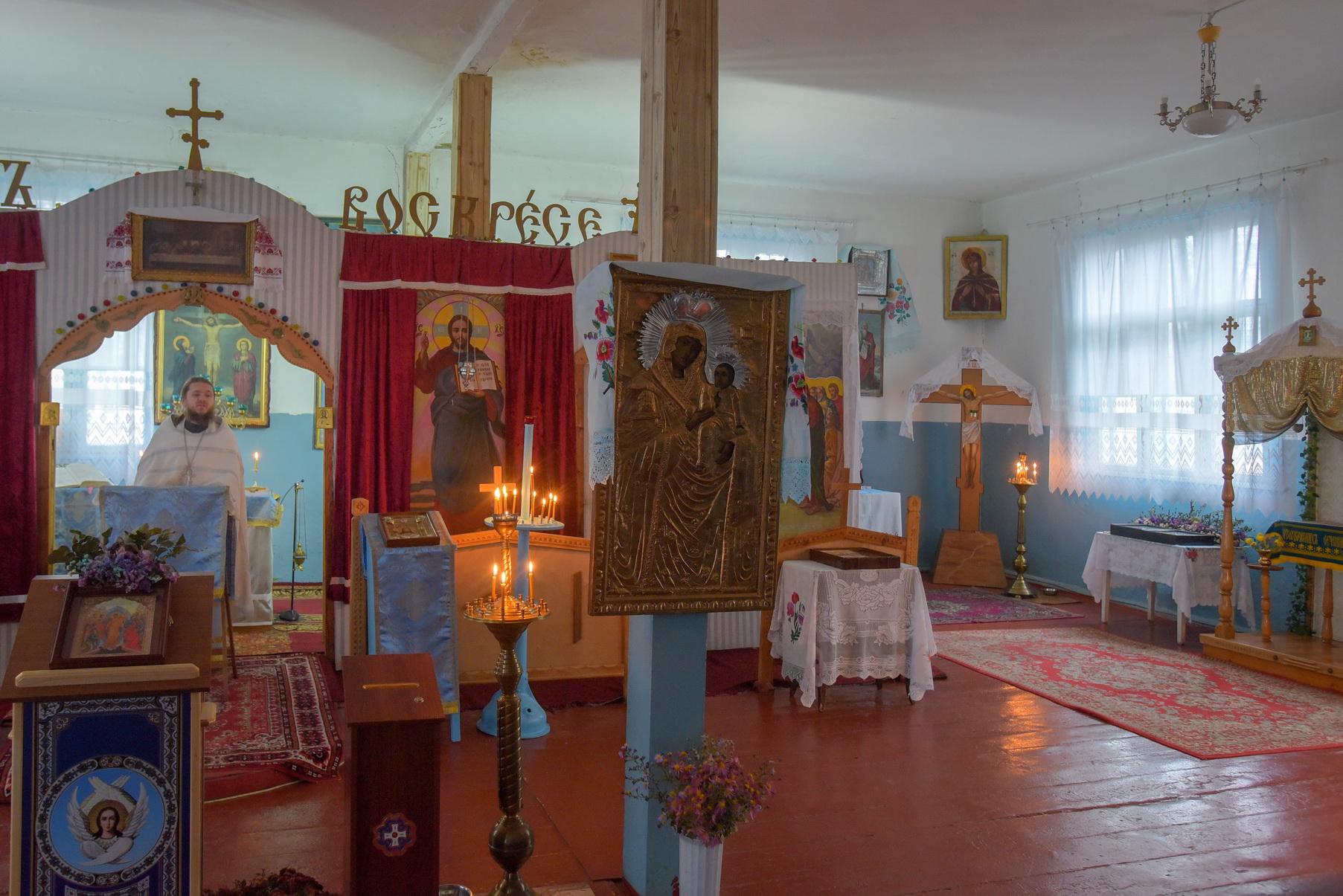 church assumption olshanka 0065
