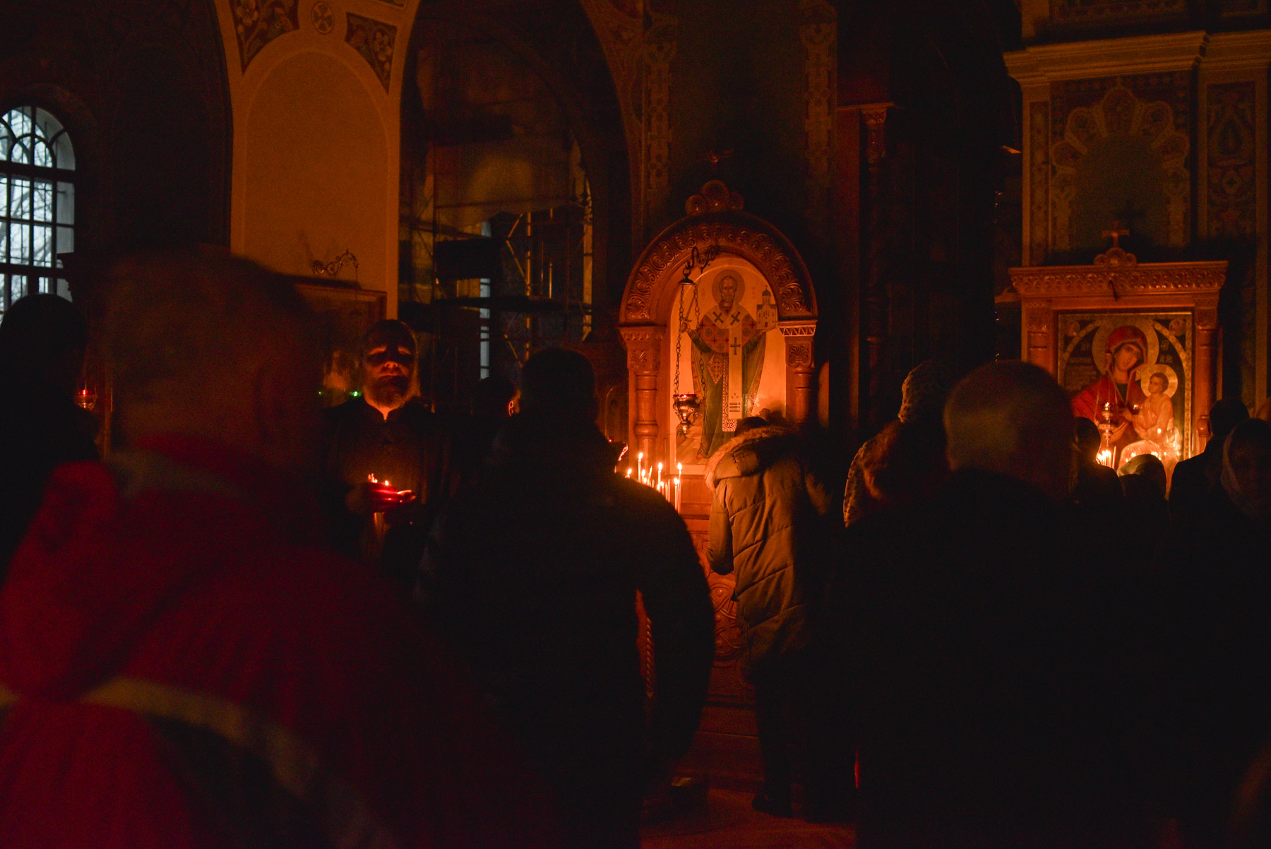 photos of orthodox christmas 0001 1