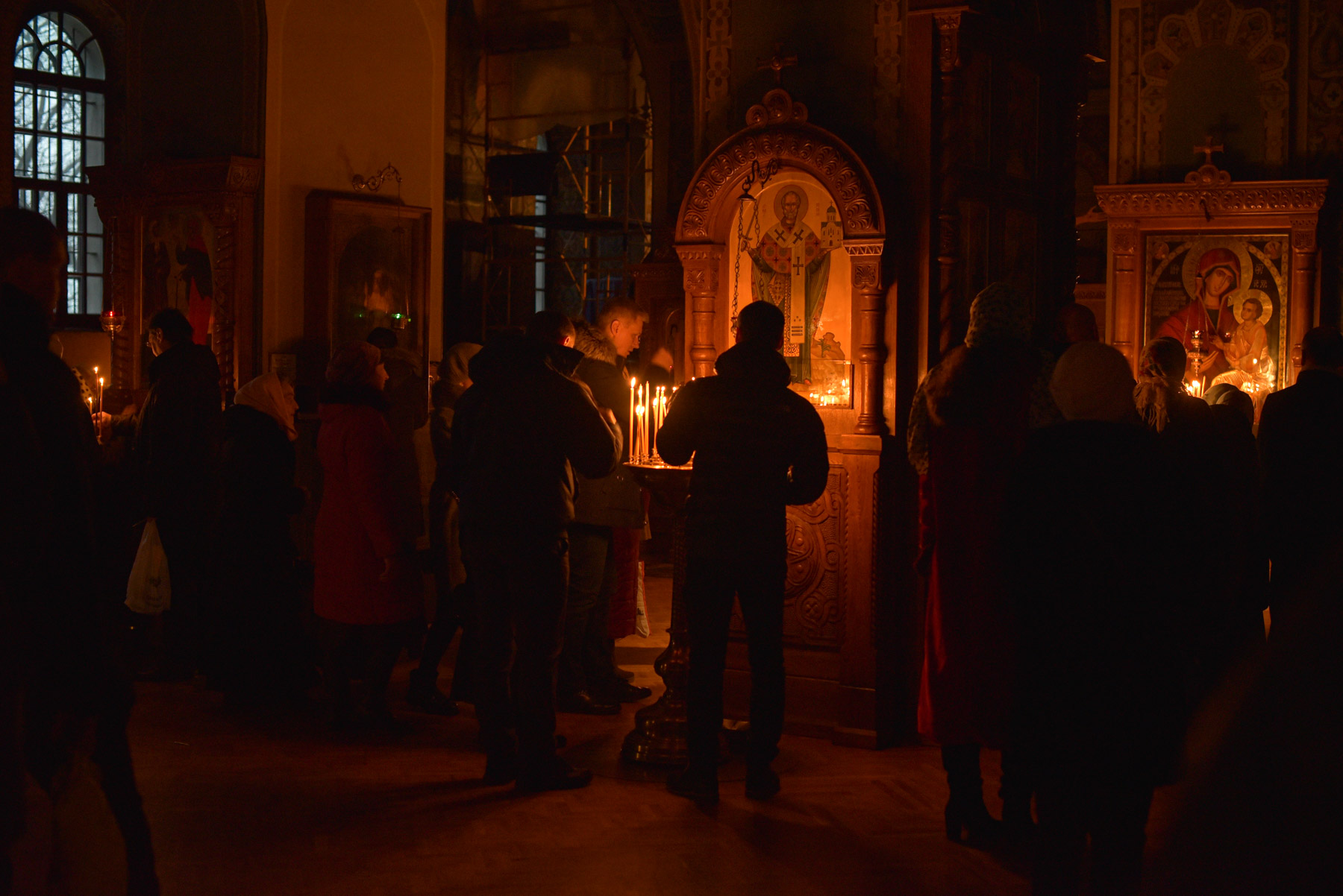 photos of orthodox christmas 0002 1