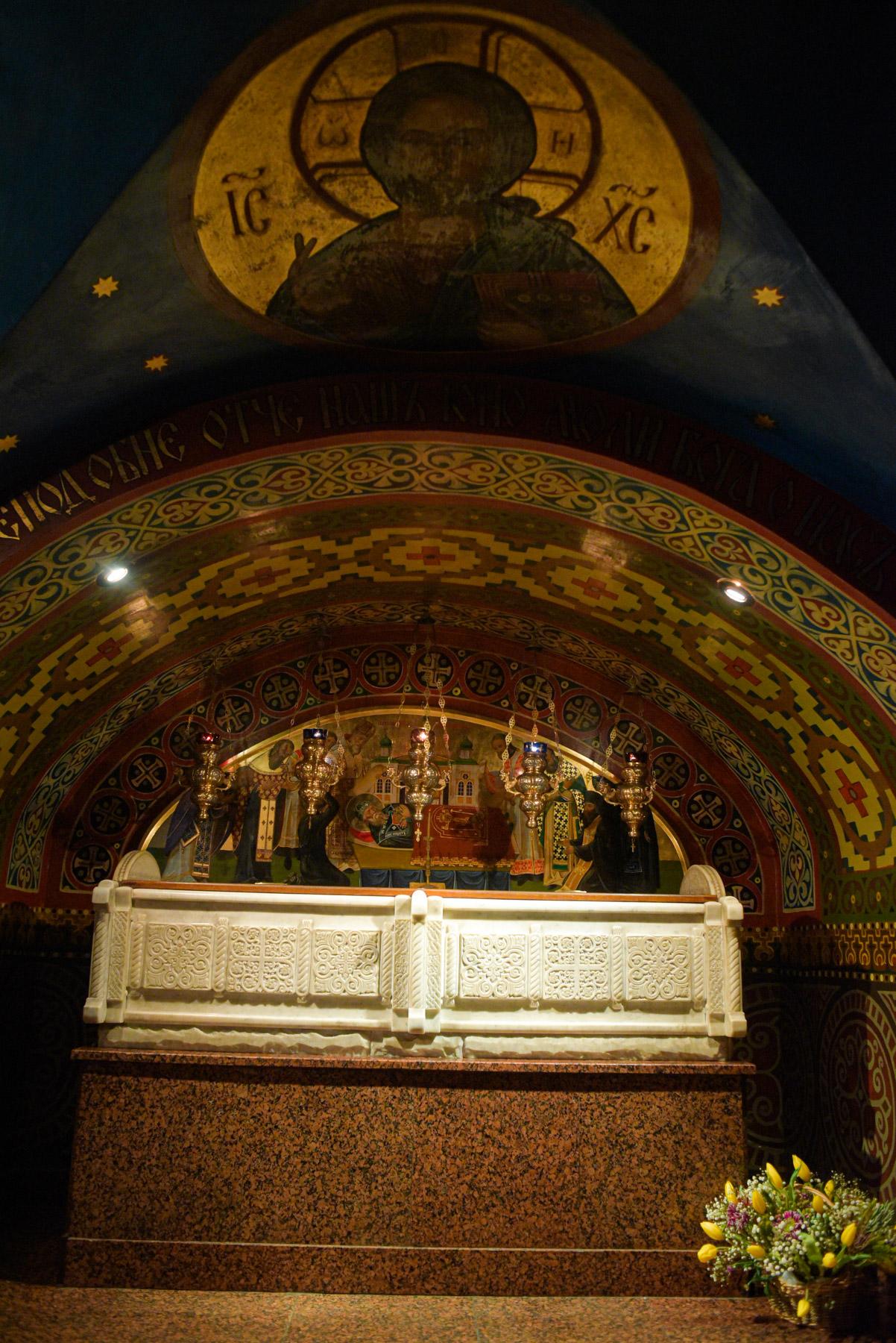 photos of orthodox christmas 0002 2