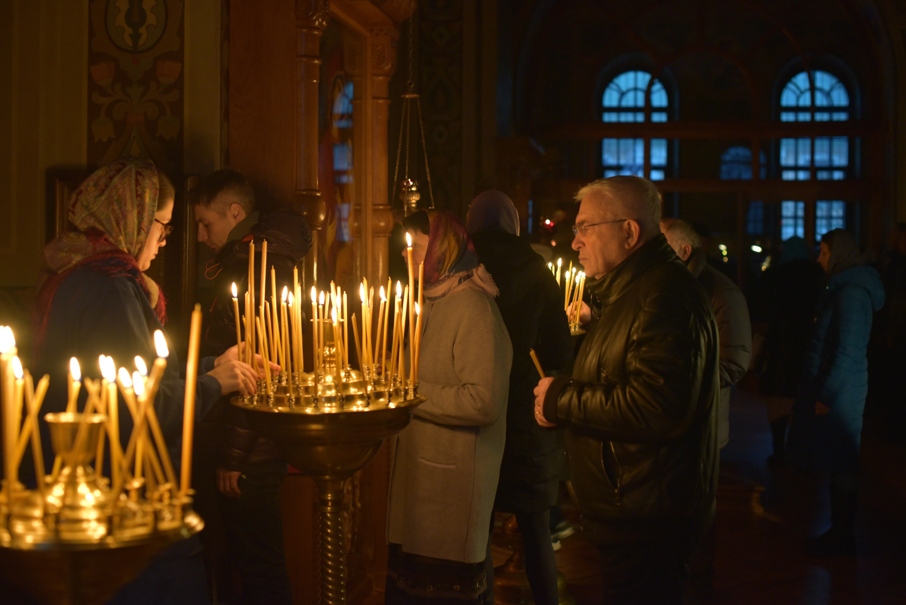 photos of orthodox christmas 0003 1