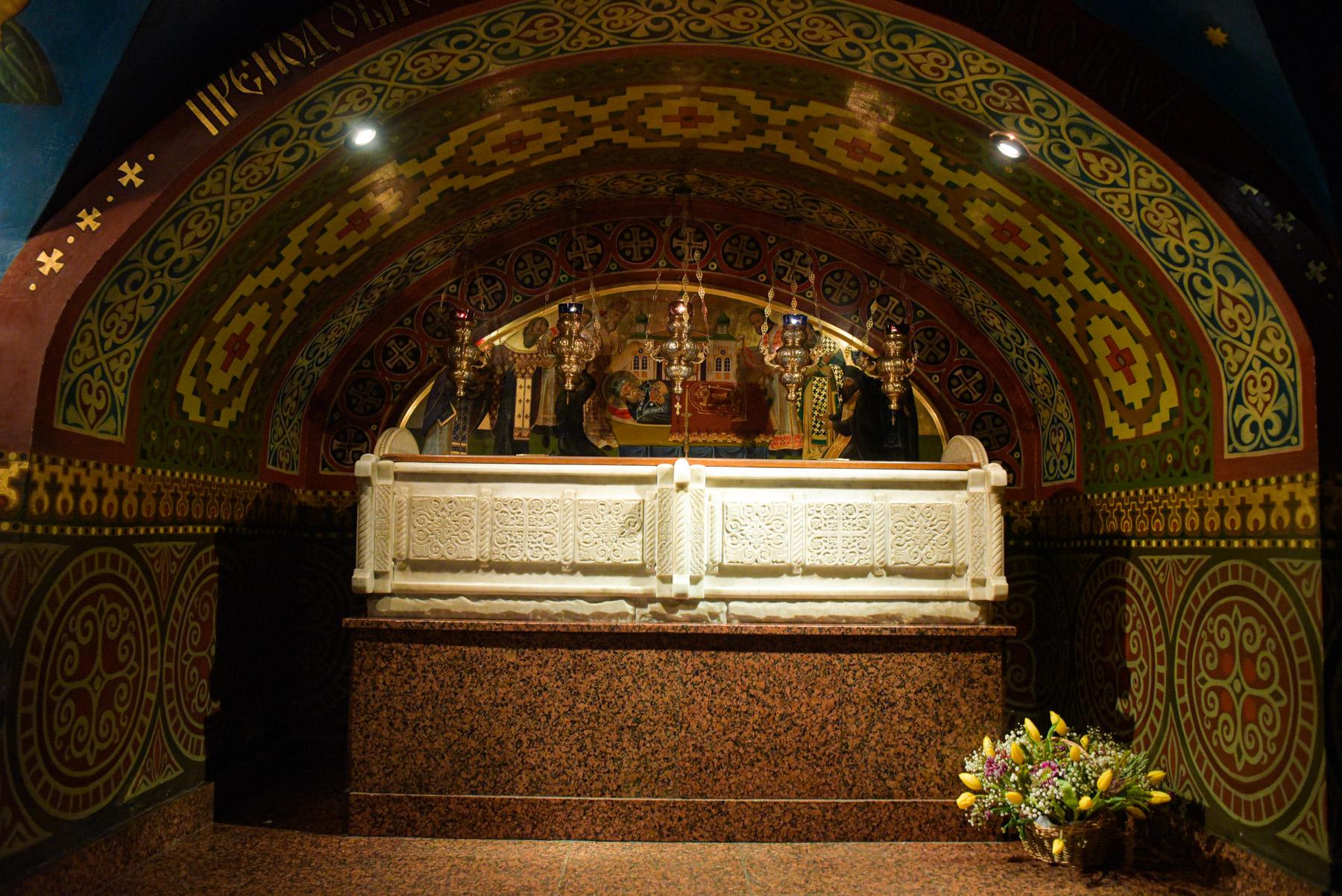 photos of orthodox christmas 0003 2
