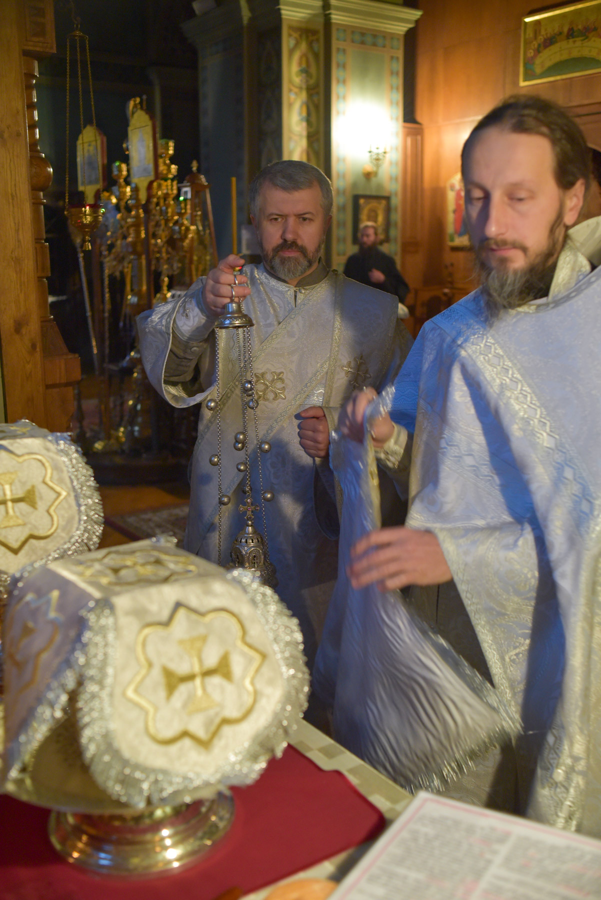 photos of orthodox christmas 0004 1