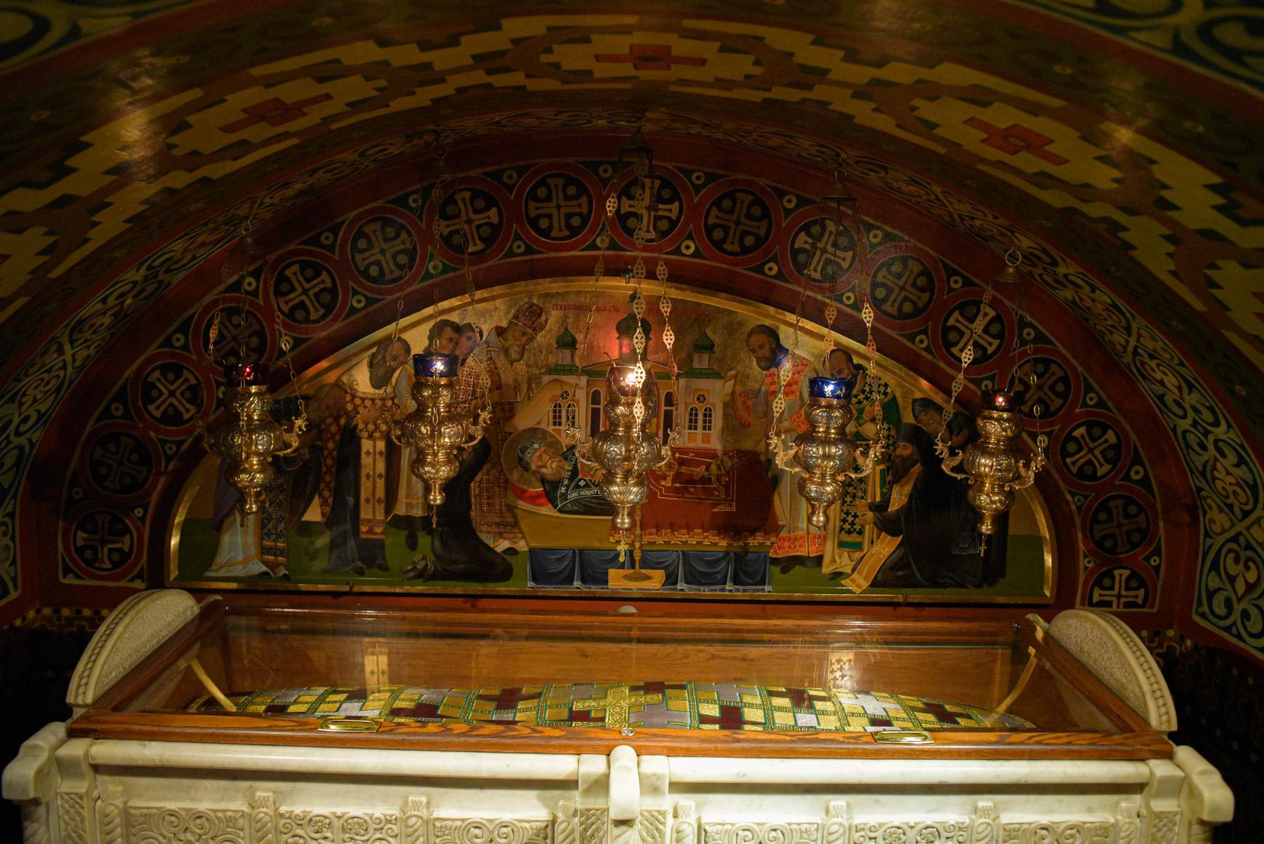photos of orthodox christmas 0004 2