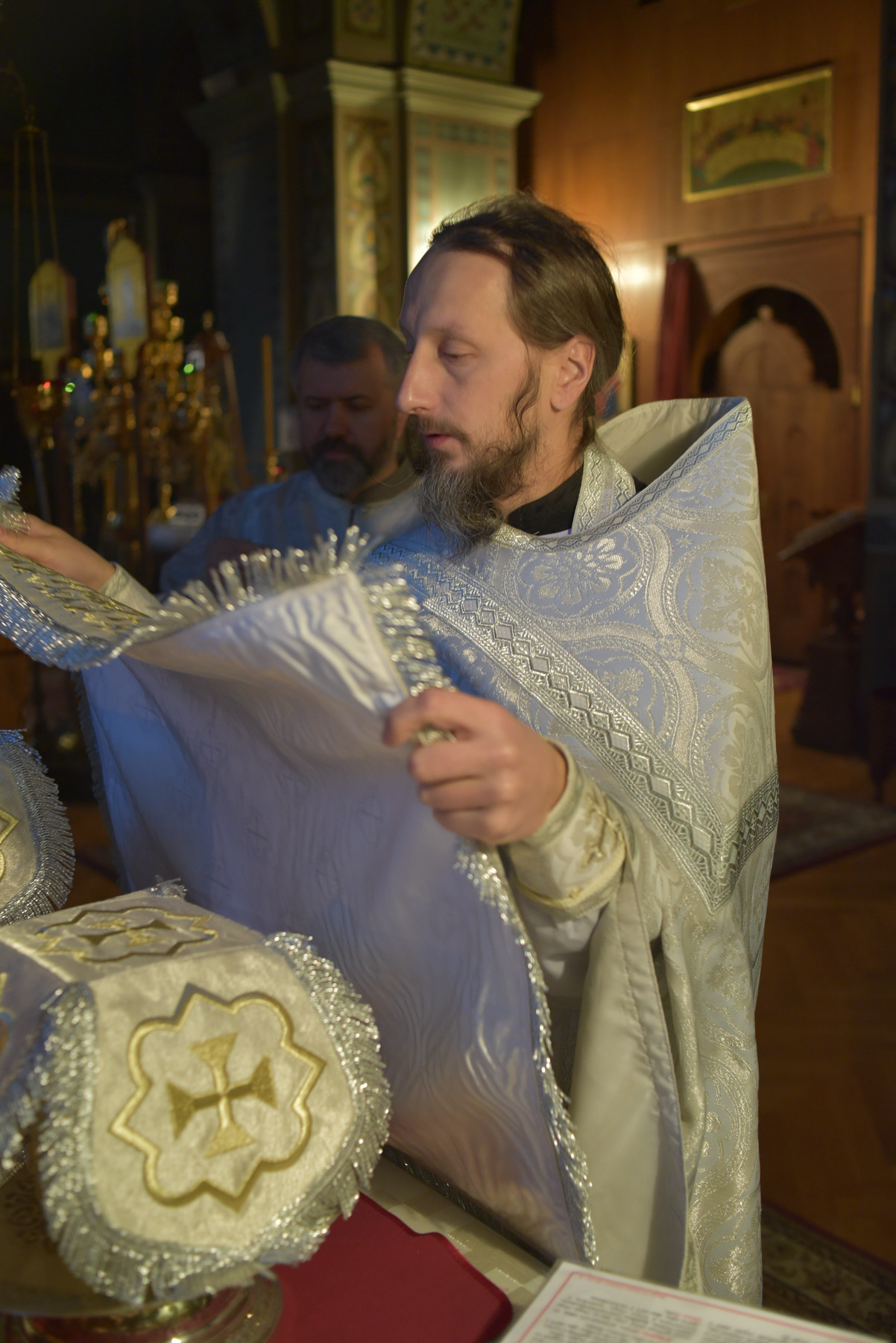 photos of orthodox christmas 0005 1