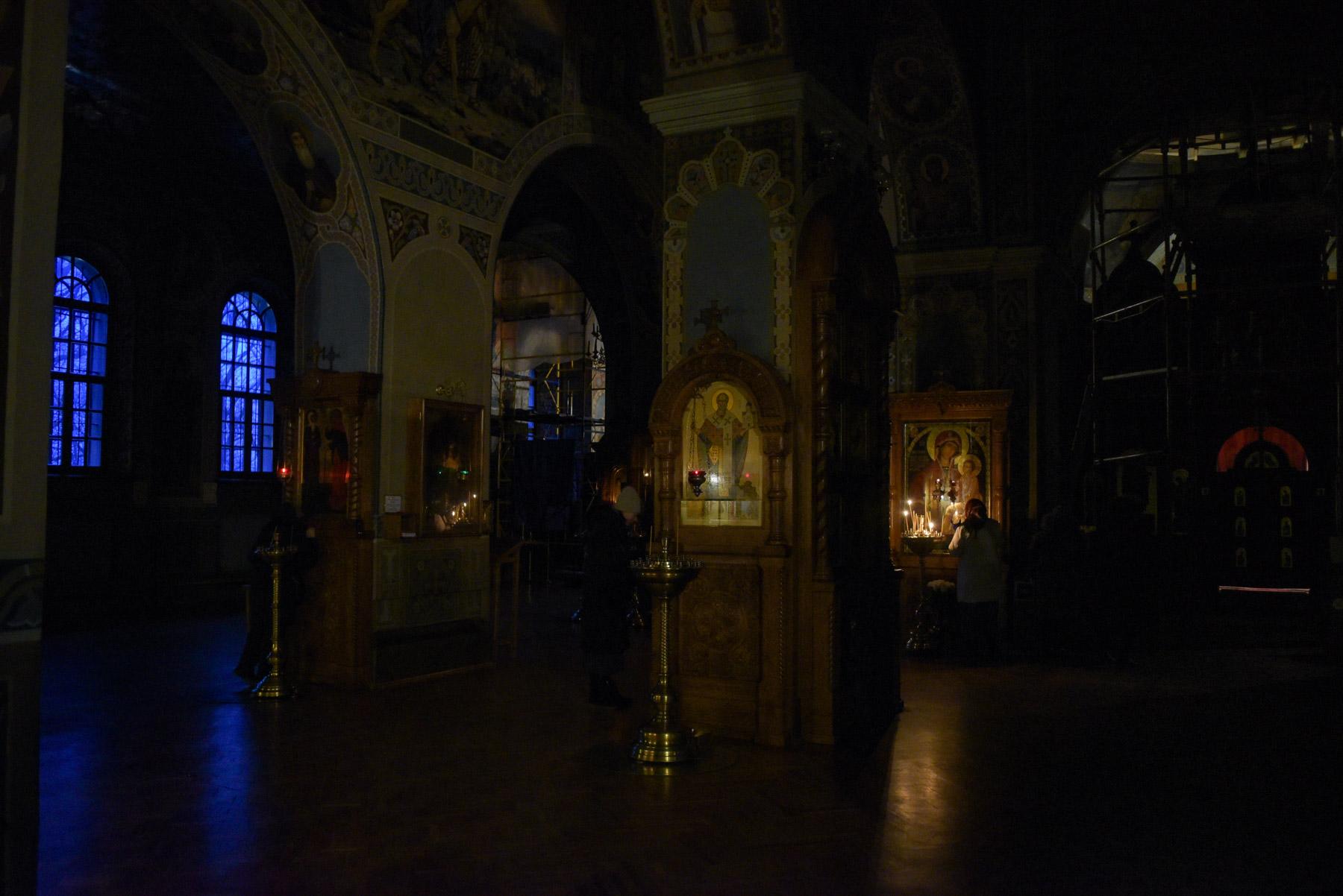 photos of orthodox christmas 0005 2