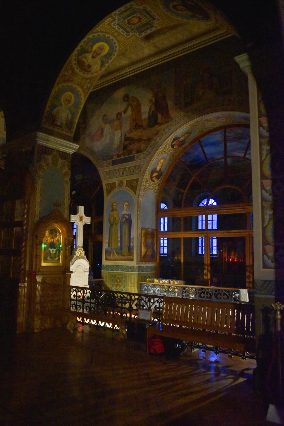 photos of orthodox christmas 0006 2