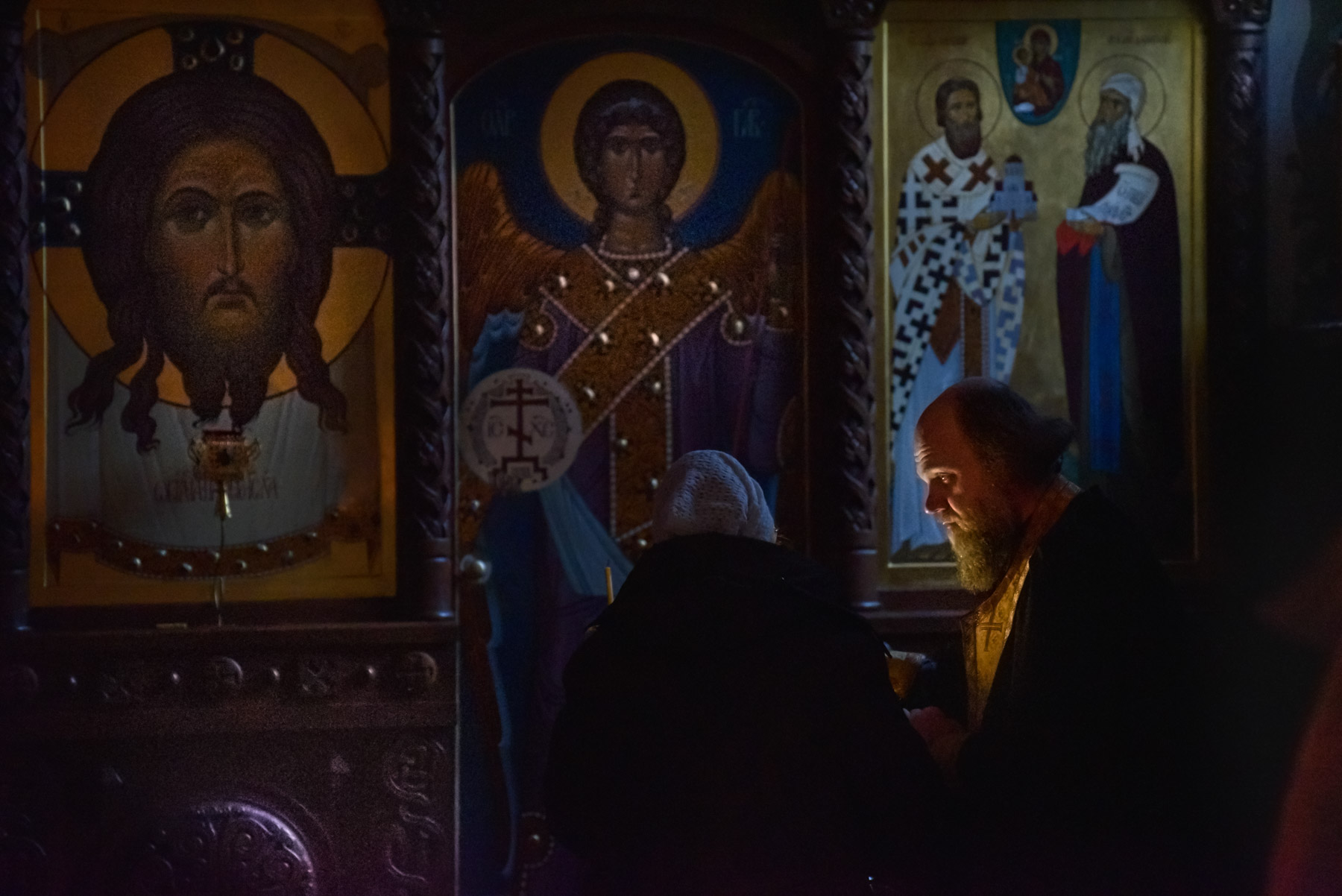 photos of orthodox christmas 0010 1