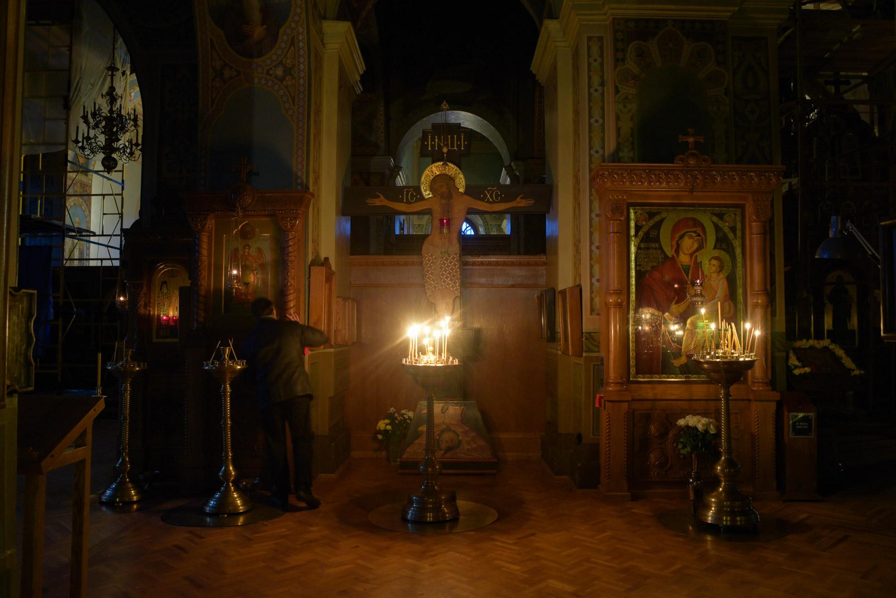 photos of orthodox christmas 0010 2