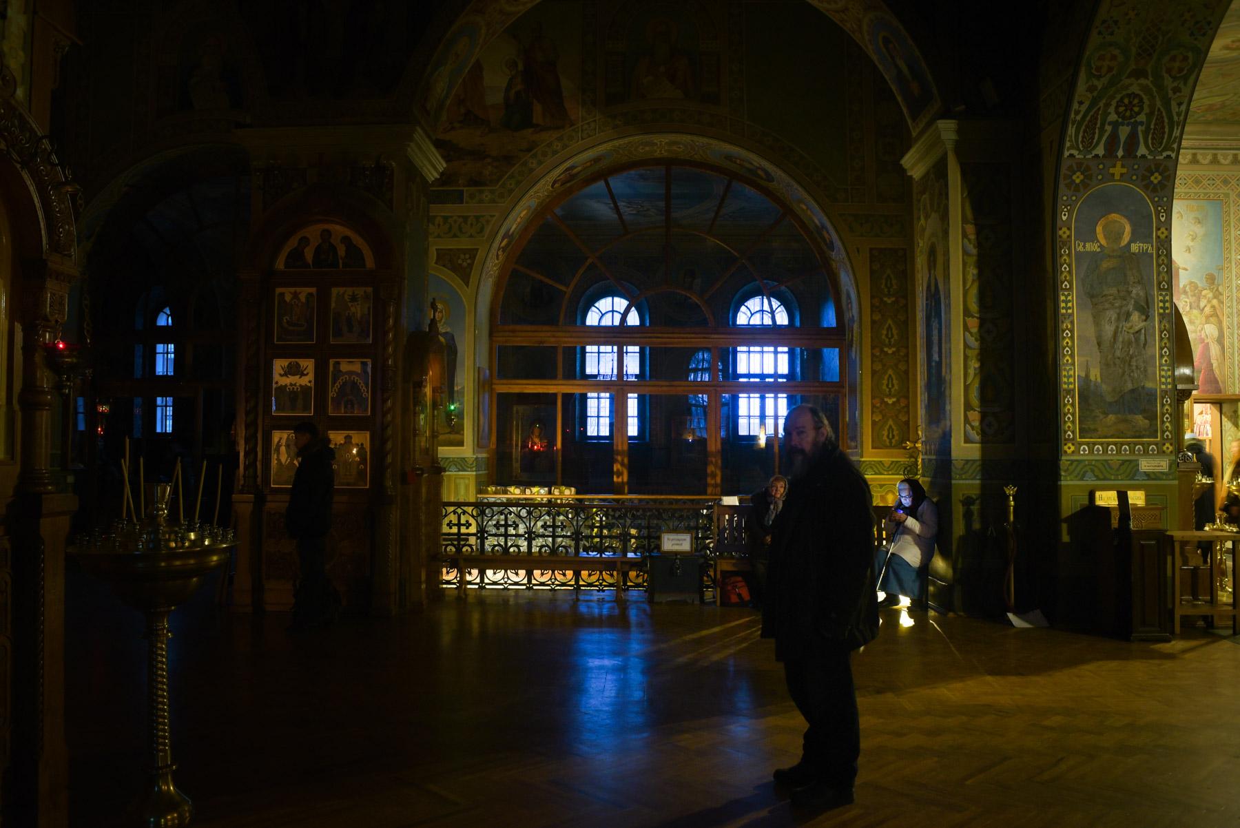 photos of orthodox christmas 0011 2