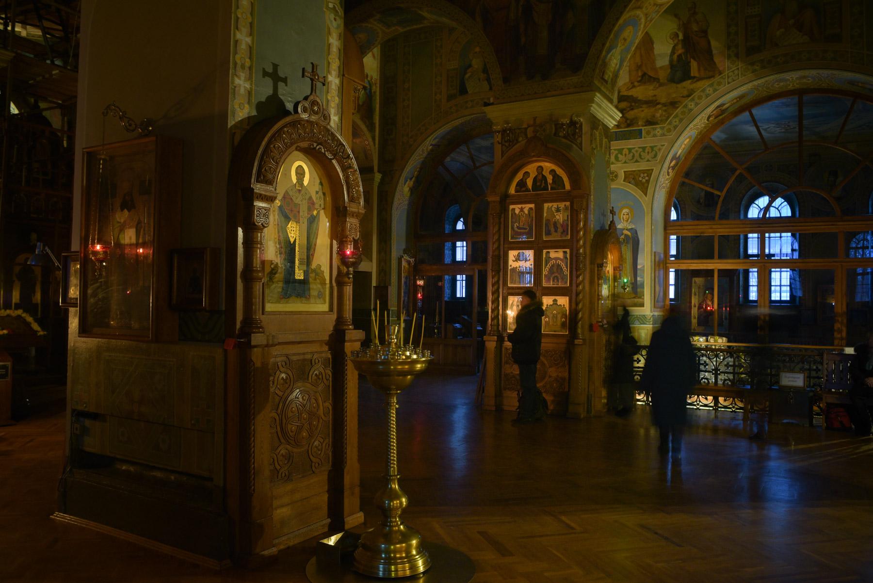photos of orthodox christmas 0012 2