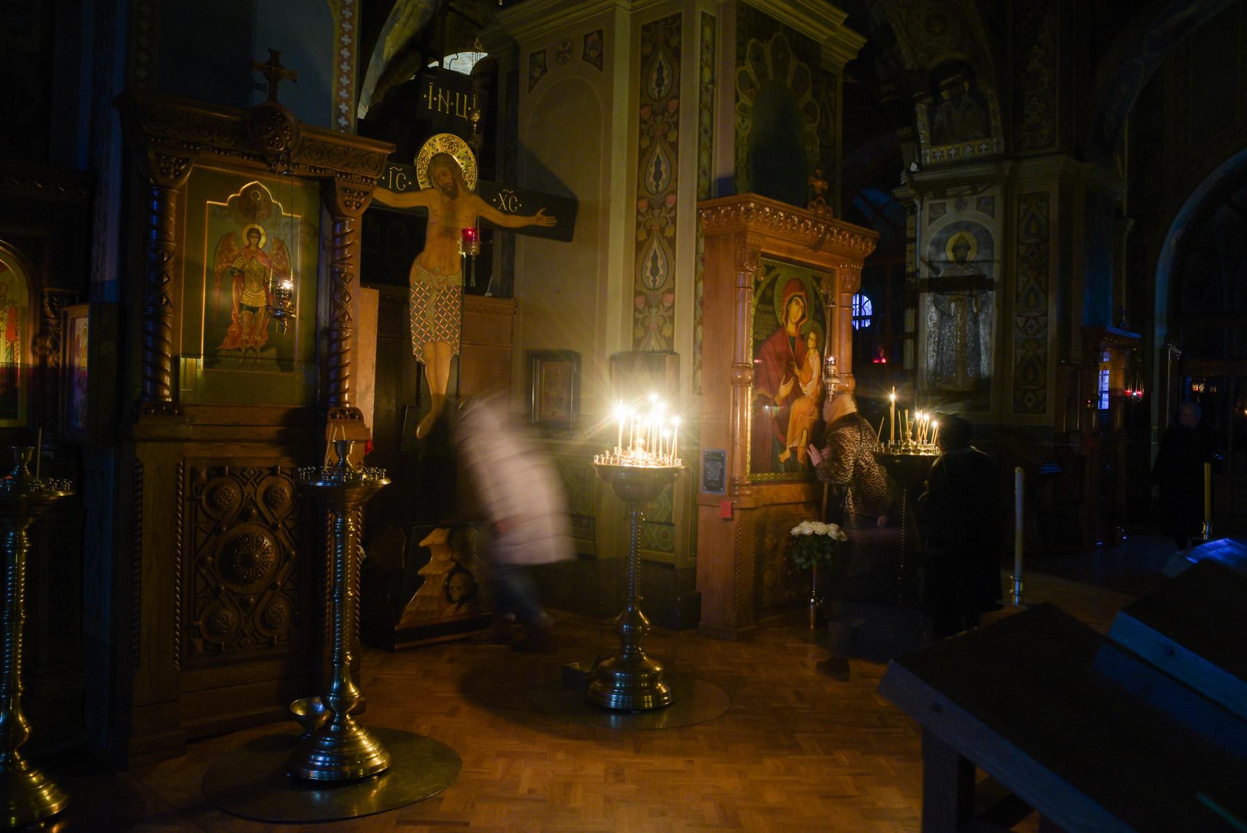photos of orthodox christmas 0013 2