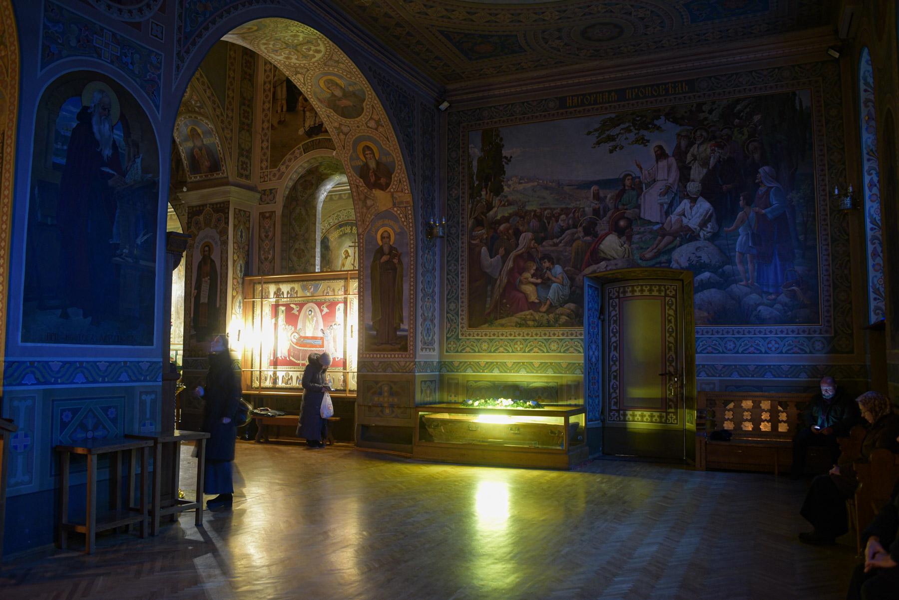 photos of orthodox christmas 0014 2
