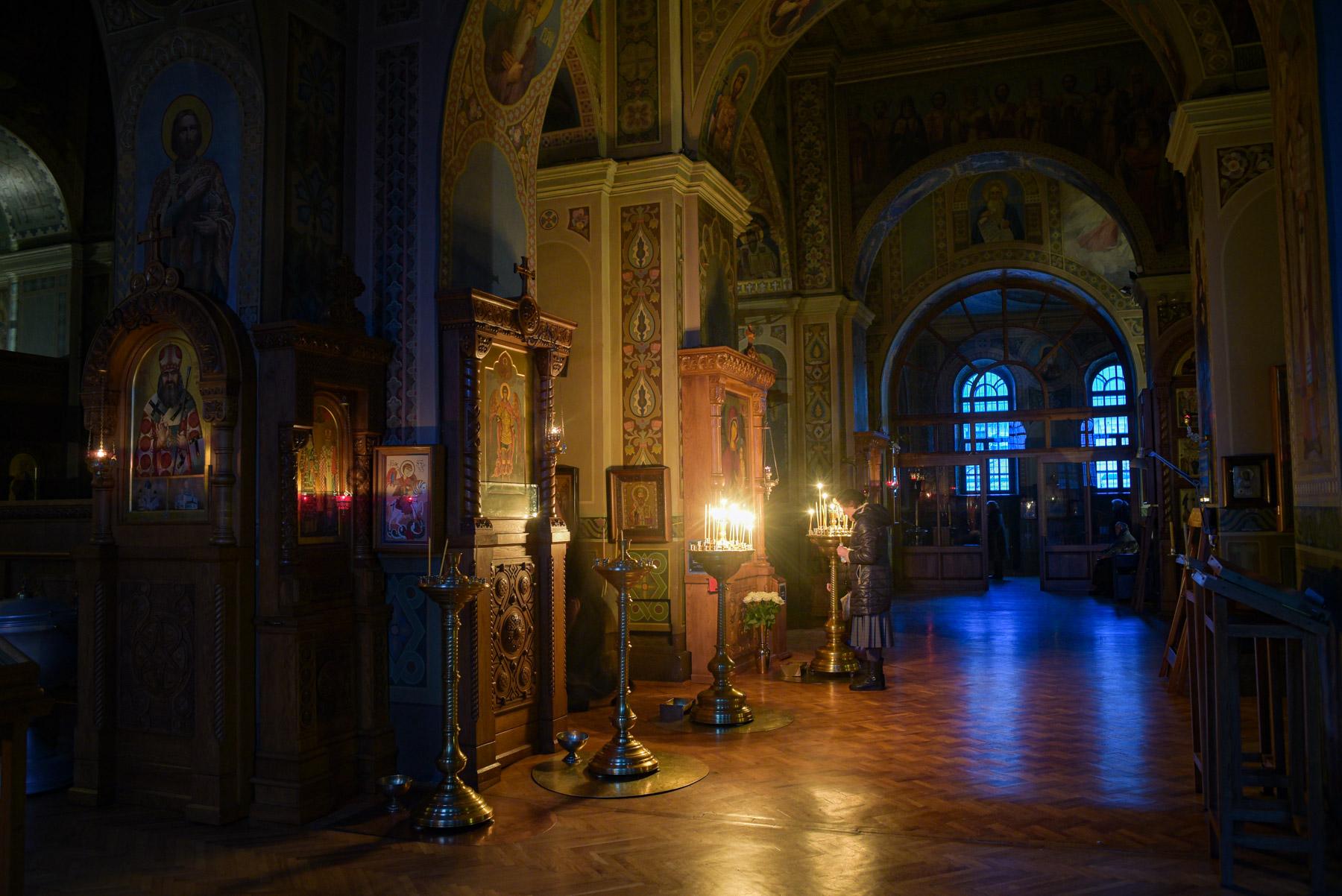 photos of orthodox christmas 0015 2