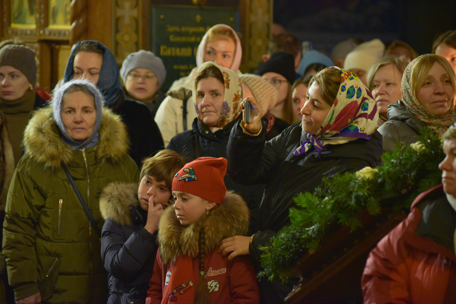 photos of orthodox christmas 0016 1
