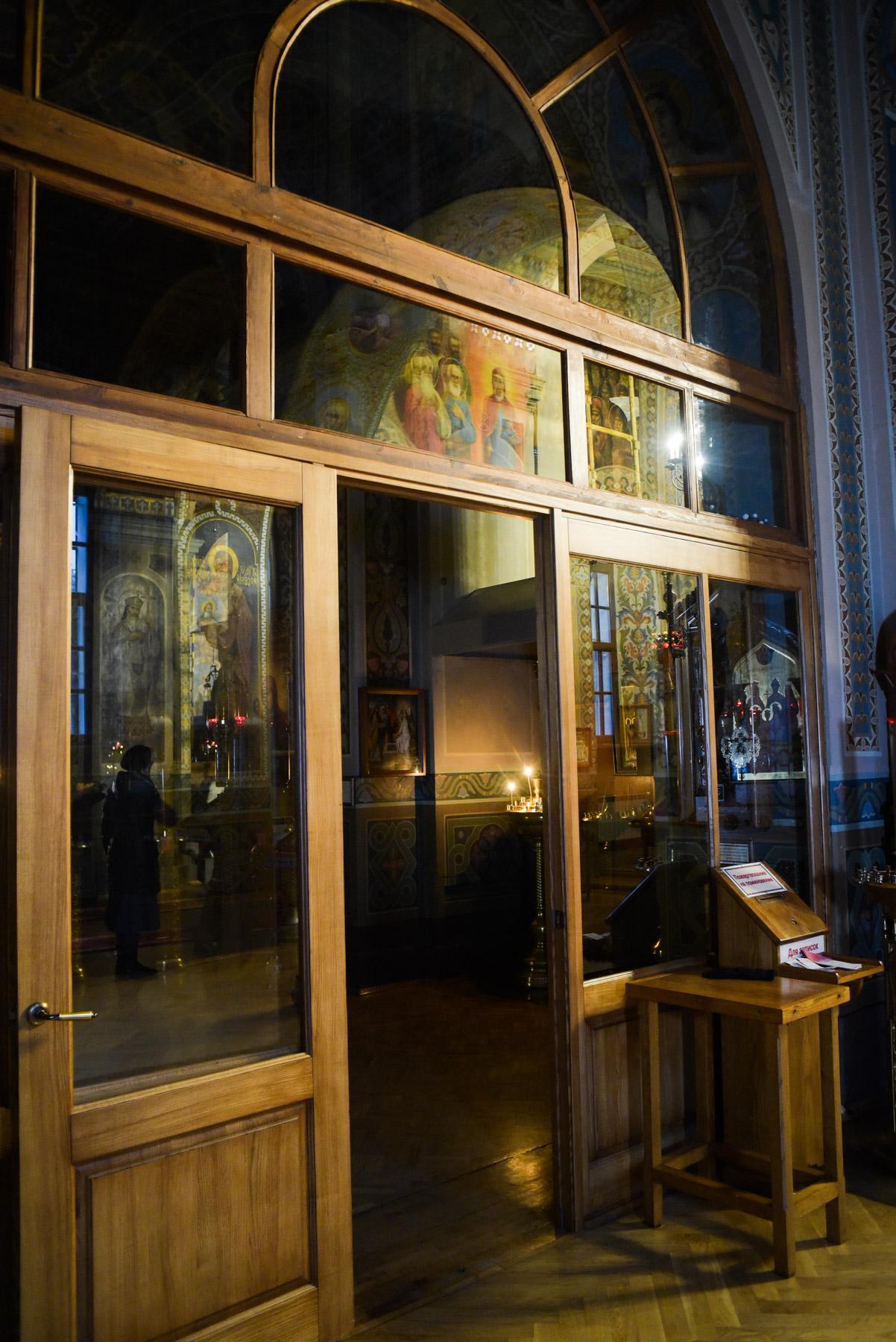 photos of orthodox christmas 0016 2
