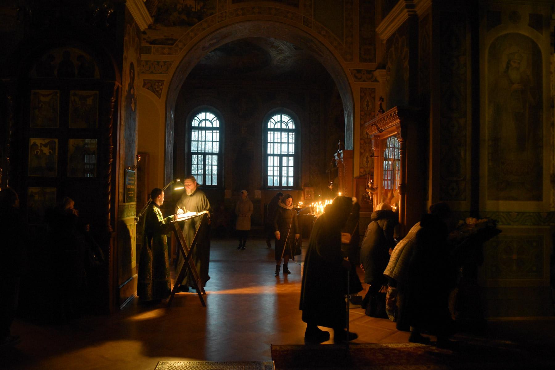 photos of orthodox christmas 0017 2