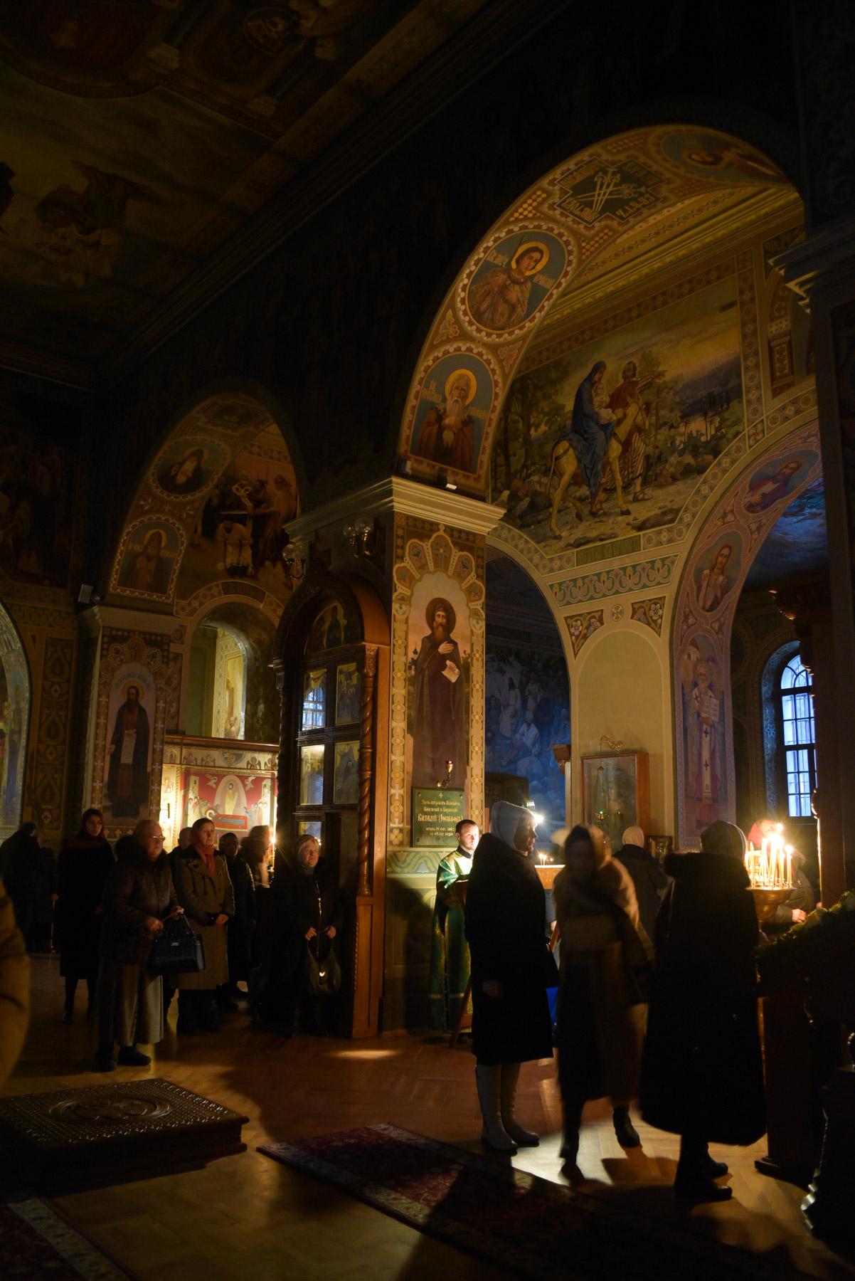 photos of orthodox christmas 0018 2
