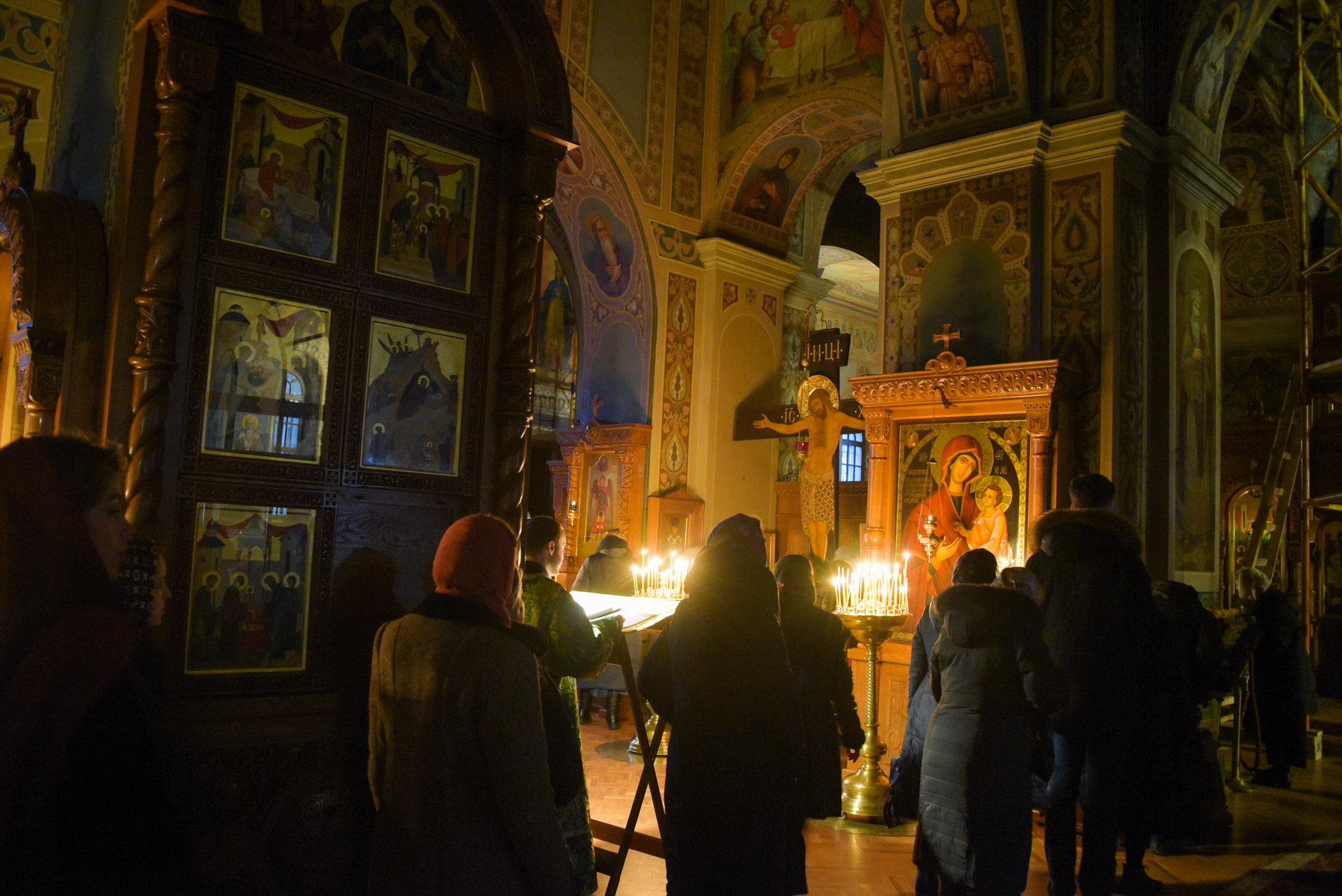 photos of orthodox christmas 0019 2